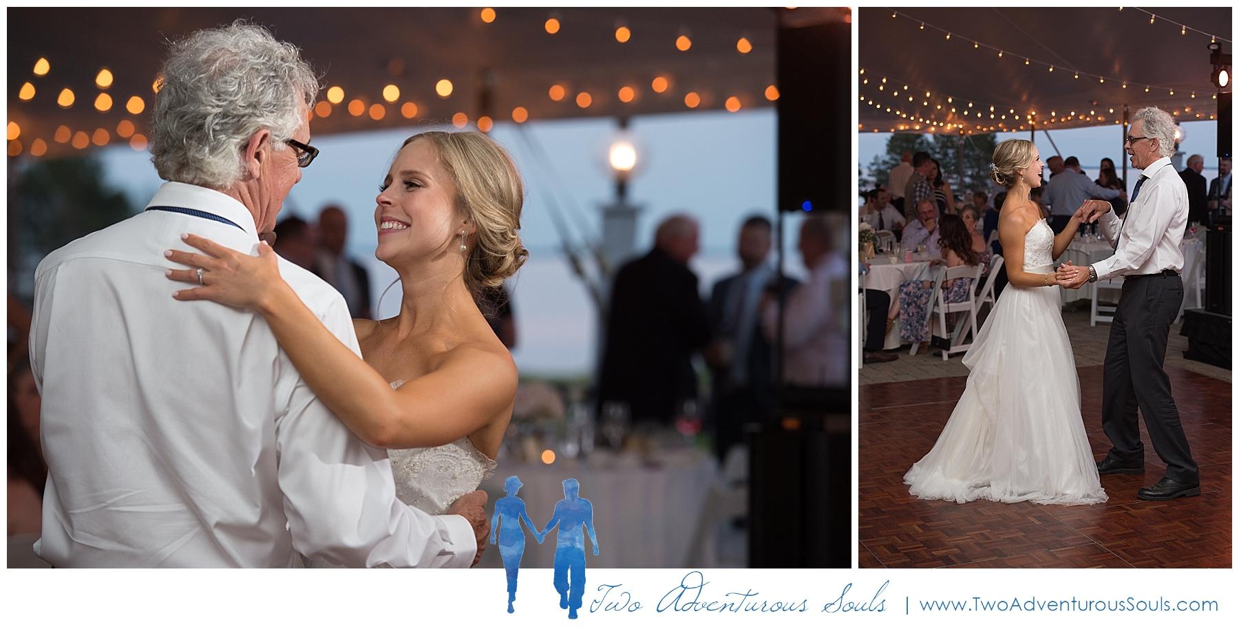 Samoset Resort Wedding, Maine Wedding Photographers - 60