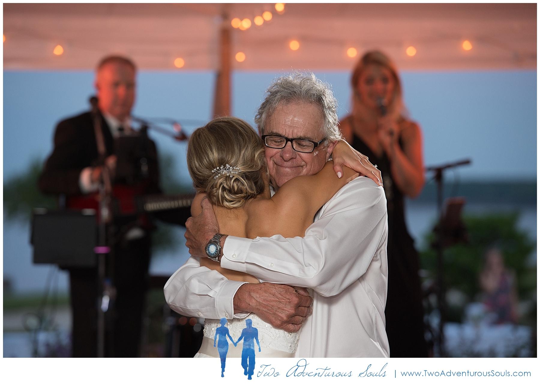 Samoset Resort Wedding, Maine Wedding Photographers - 61