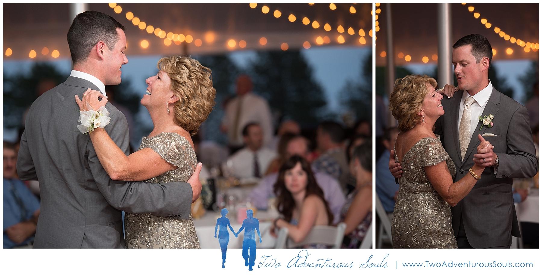 Samoset Resort Wedding, Maine Wedding Photographers - 62