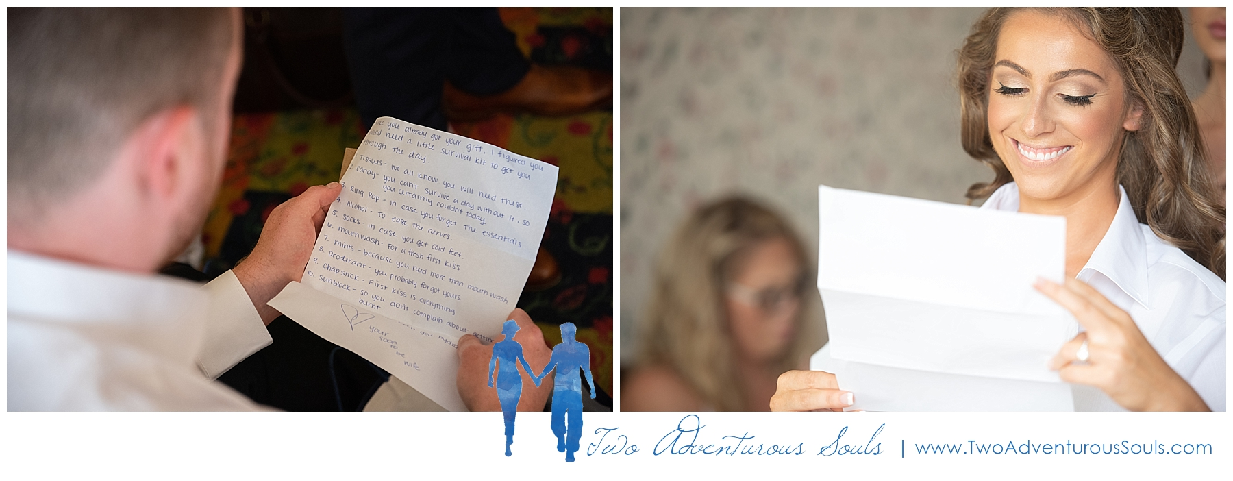 Colony-Hotel-Wedding-Kennebunkport-Wedding-Photographers-maine-Wedding-Photographers_0058.jpg