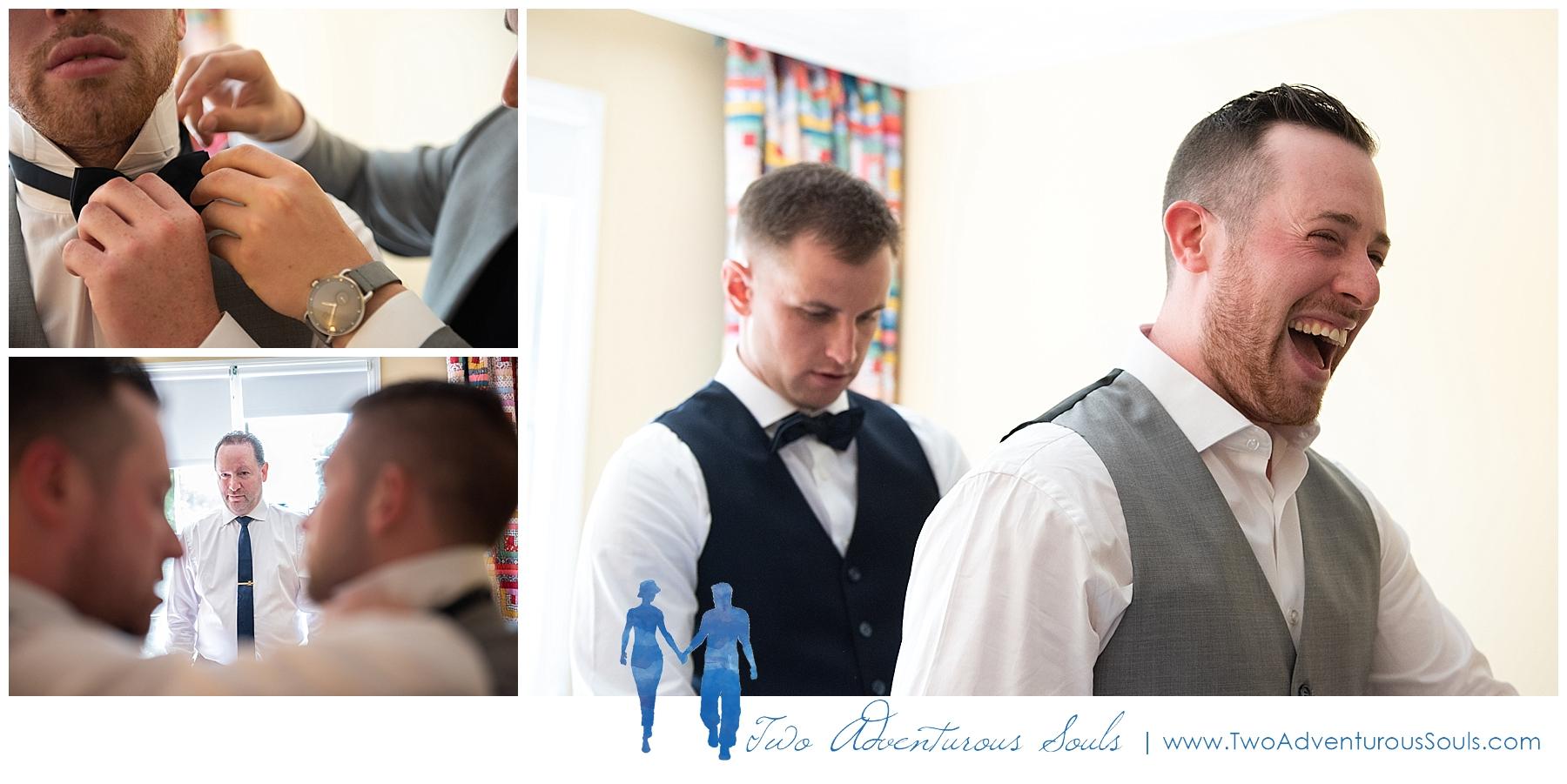Colony-Hotel-Wedding-Kennebunkport-Wedding-Photographers-maine-Wedding-Photographers_0061.jpg