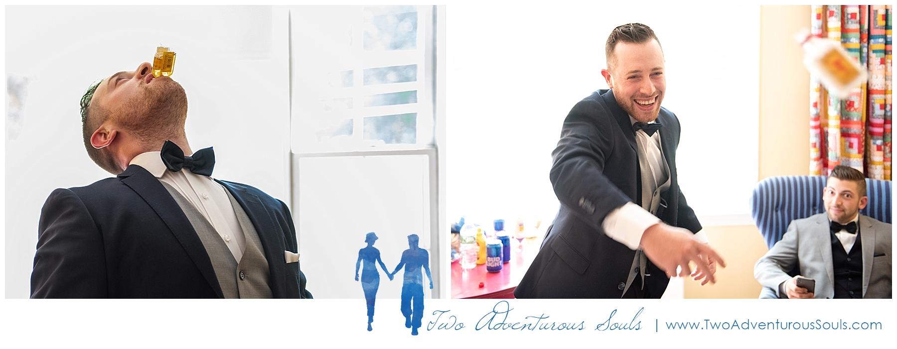 Colony-Hotel-Wedding-Kennebunkport-Wedding-Photographers-maine-Wedding-Photographers_0064.jpg