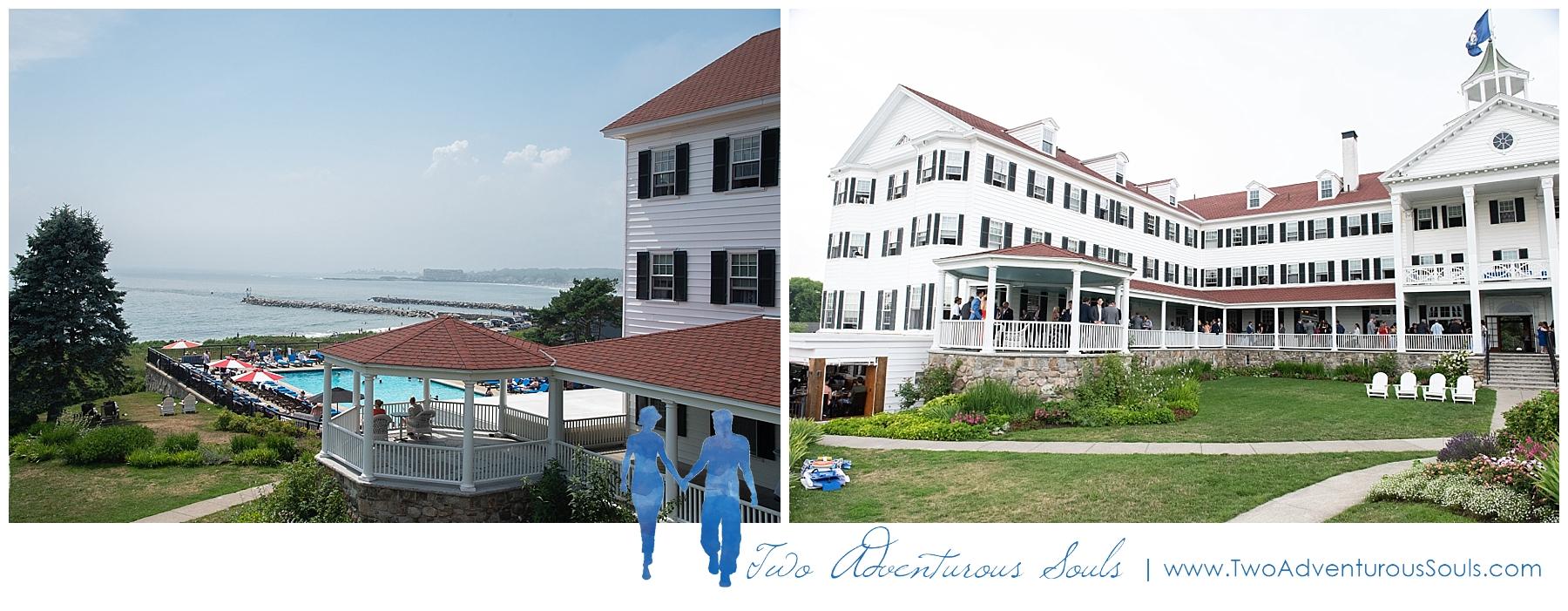 Colony-Hotel-Wedding-Kennebunkport-Wedding-Photographers-maine-Wedding-Photographers_0066.jpg