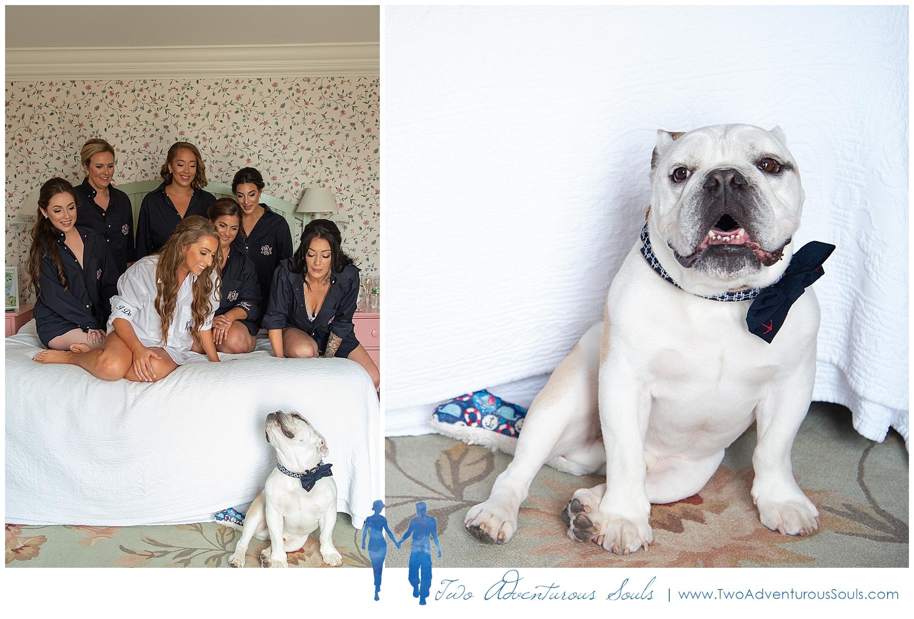 Colony-Hotel-Wedding-Kennebunkport-Wedding-Photographers-maine-Wedding-Photographers_0068.jpg