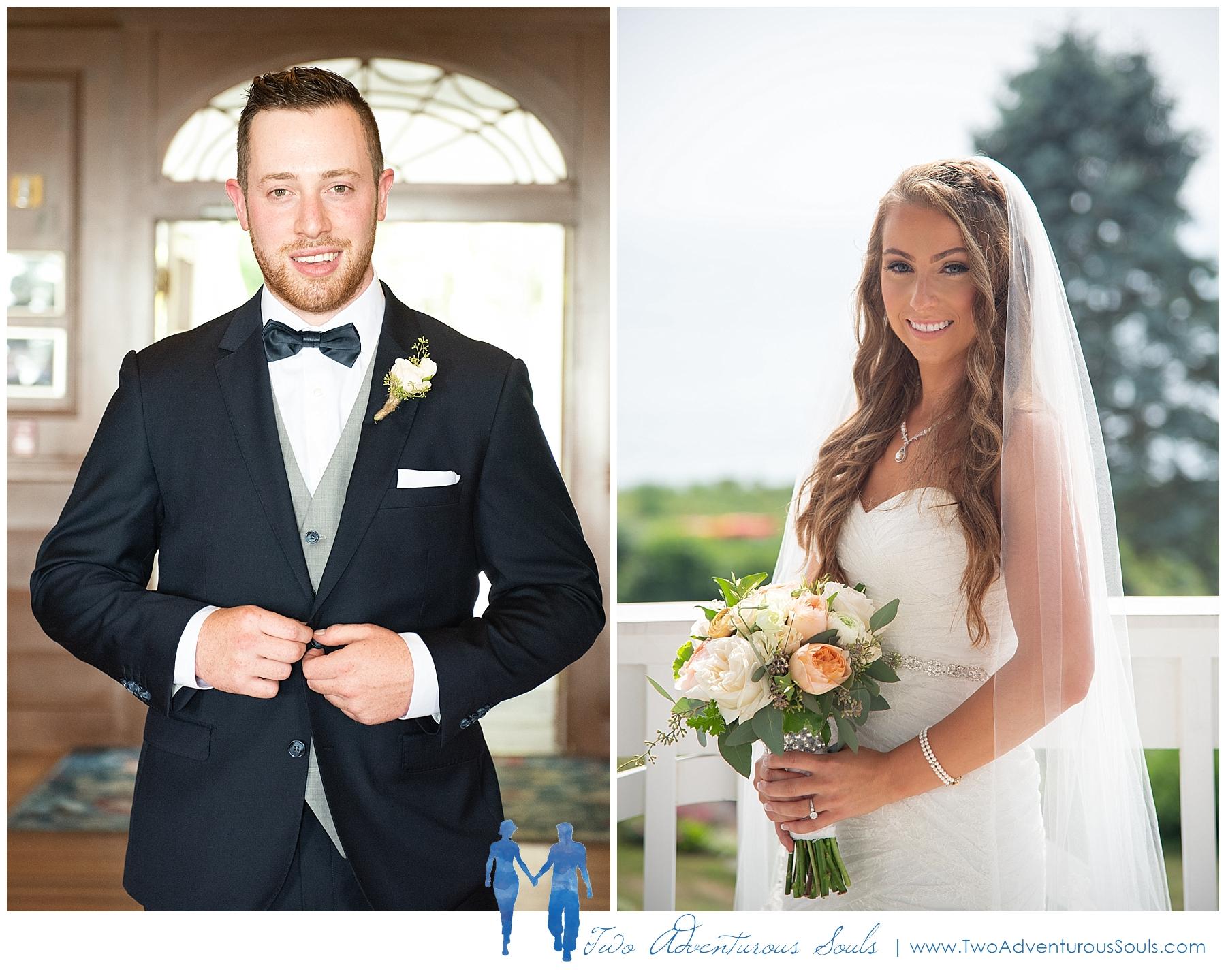 Colony-Hotel-Wedding-Kennebunkport-Wedding-Photographers-maine-Wedding-Photographers_0070.jpg
