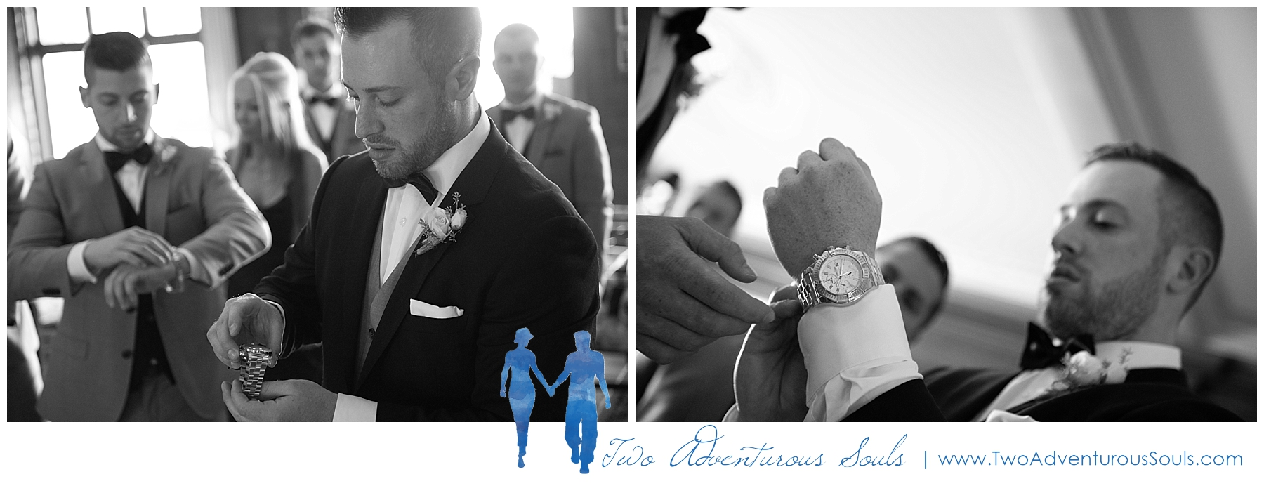 Colony-Hotel-Wedding-Kennebunkport-Wedding-Photographers-maine-Wedding-Photographers_0071.jpg