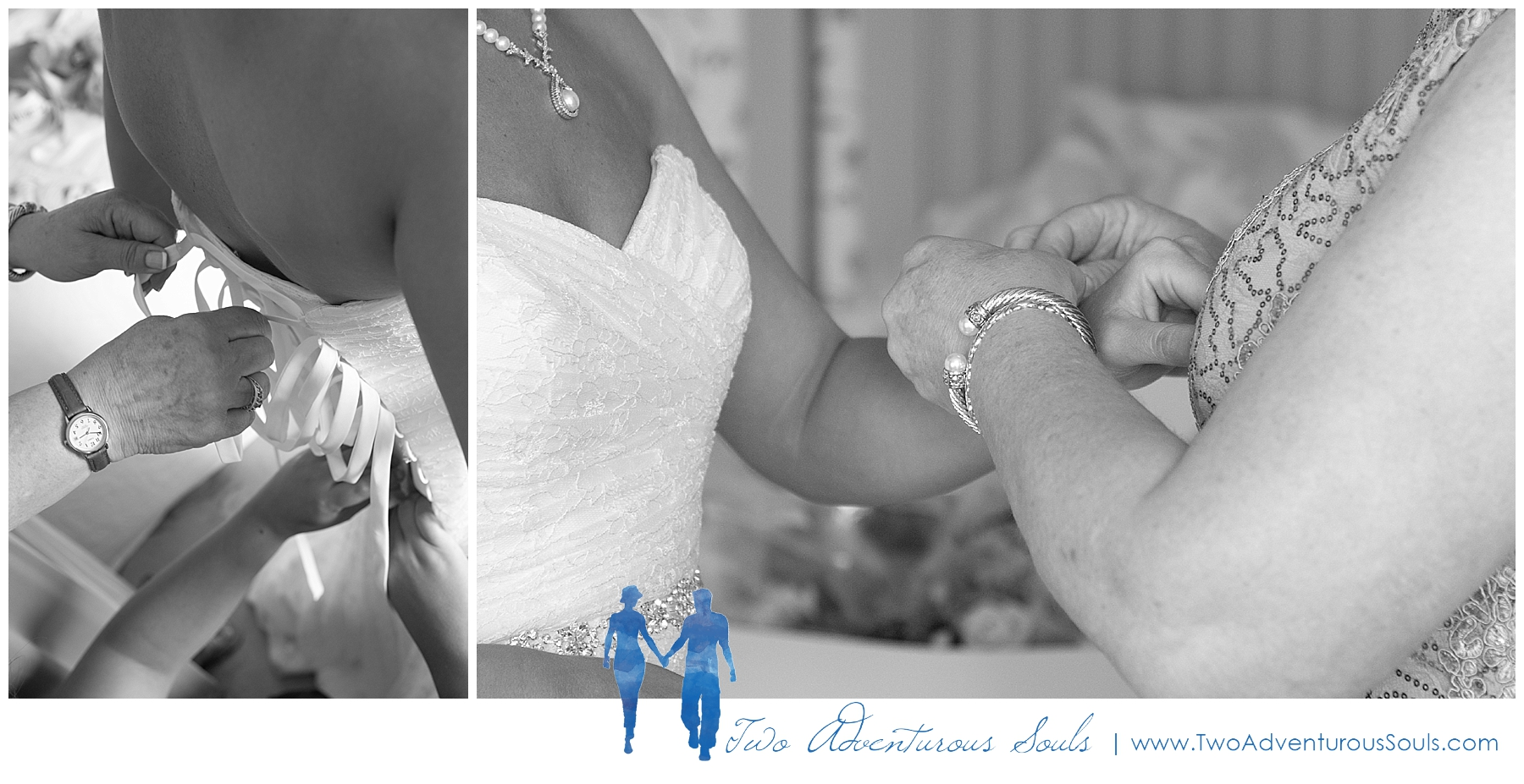 Colony-Hotel-Wedding-Kennebunkport-Wedding-Photographers-maine-Wedding-Photographers_0072.jpg