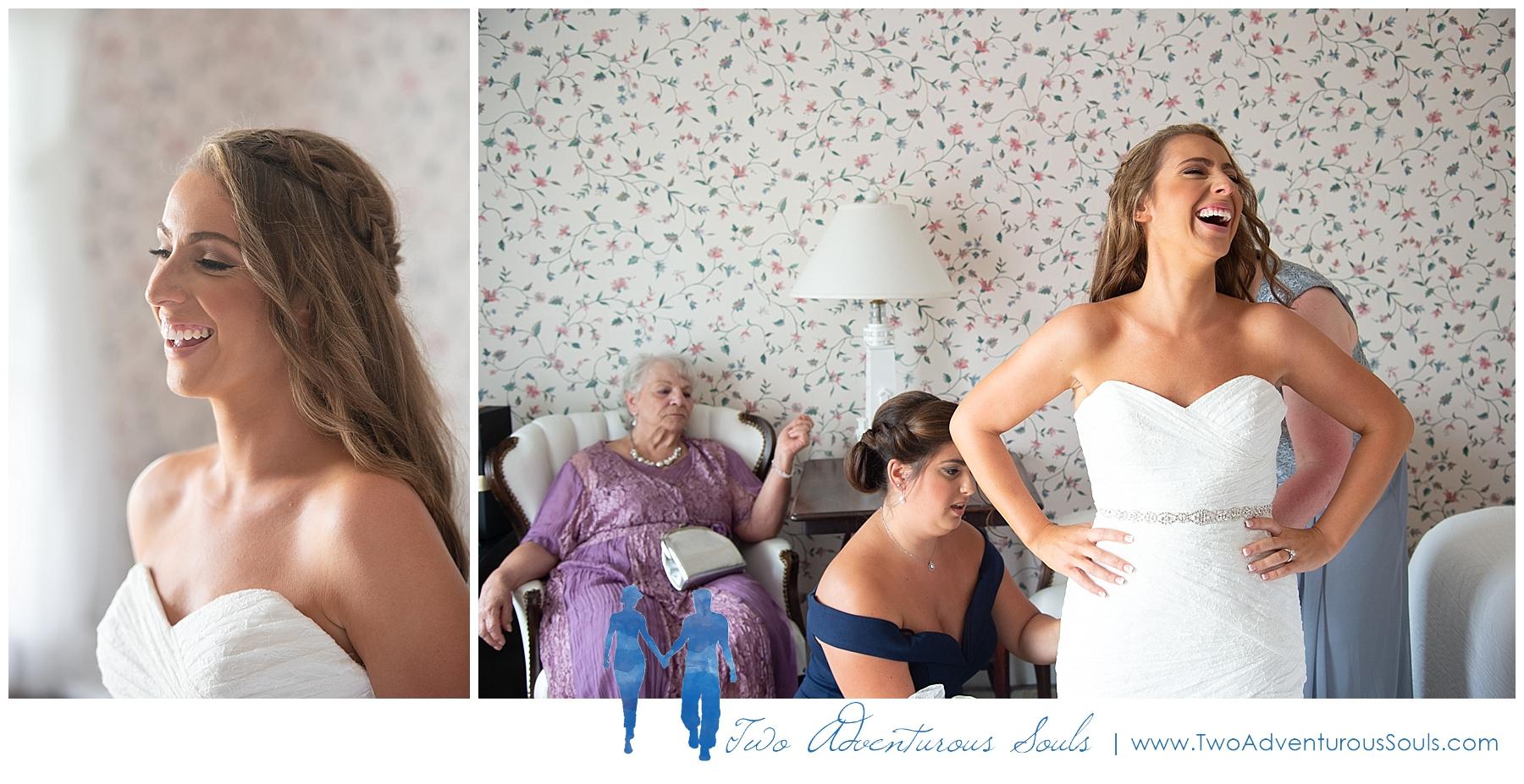 Colony-Hotel-Wedding-Kennebunkport-Wedding-Photographers-maine-Wedding-Photographers_0073.jpg