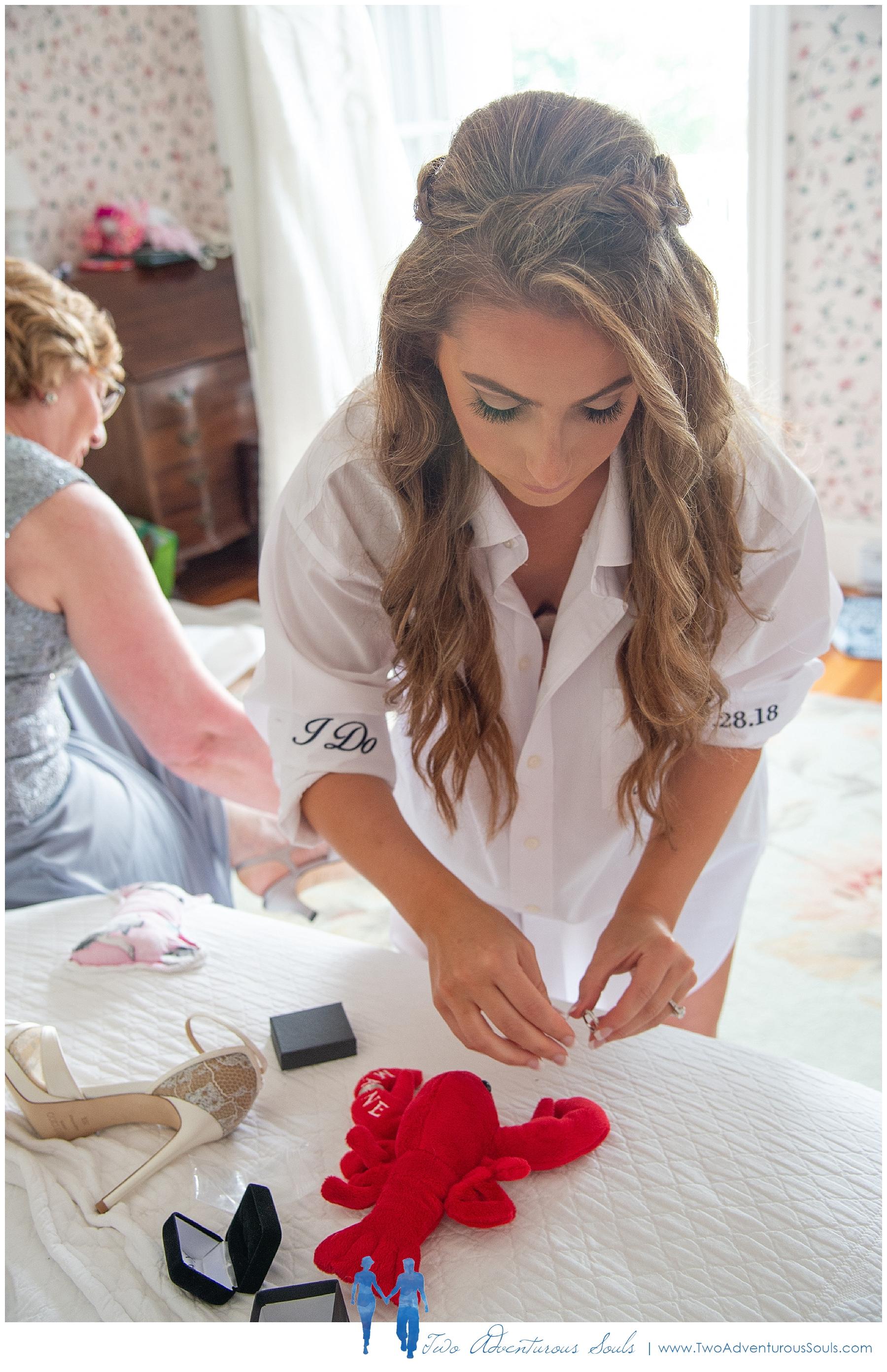 Colony-Hotel-Wedding-Kennebunkport-Wedding-Photographers-maine-Wedding-Photographers_0074.jpg