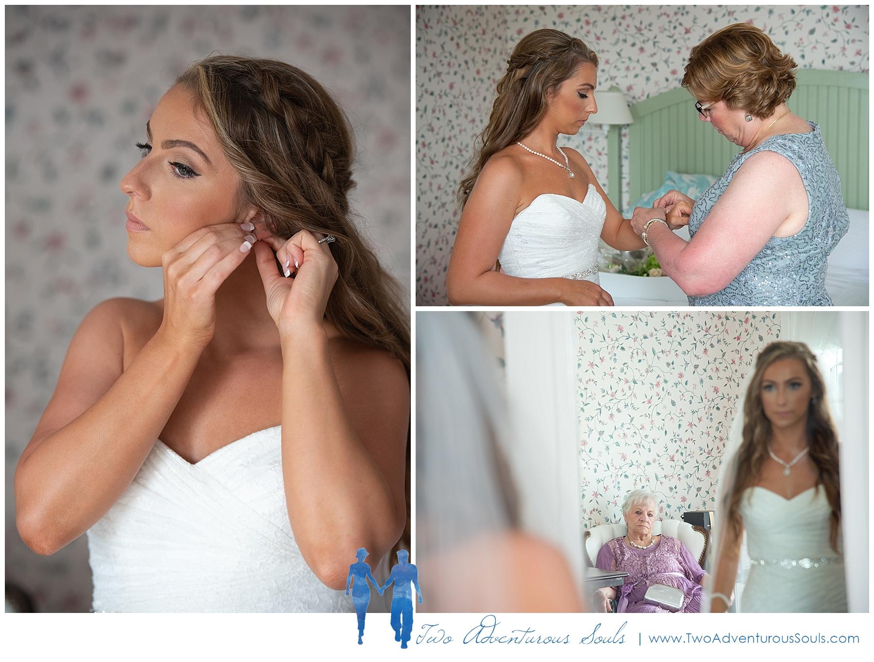 Colony-Hotel-Wedding-Kennebunkport-Wedding-Photographers-maine-Wedding-Photographers_0075.jpg