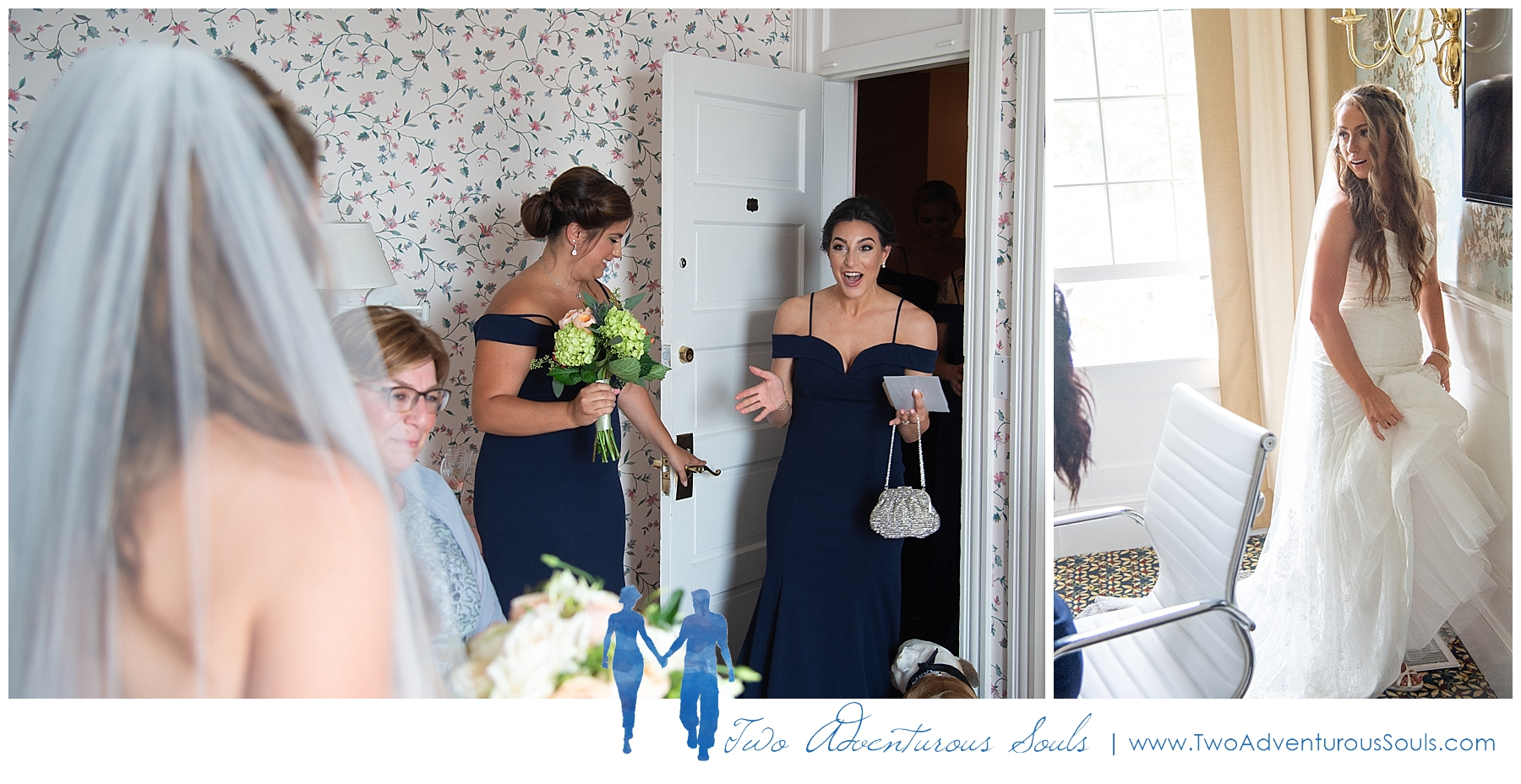 Colony-Hotel-Wedding-Kennebunkport-Wedding-Photographers-maine-Wedding-Photographers_0079.jpg