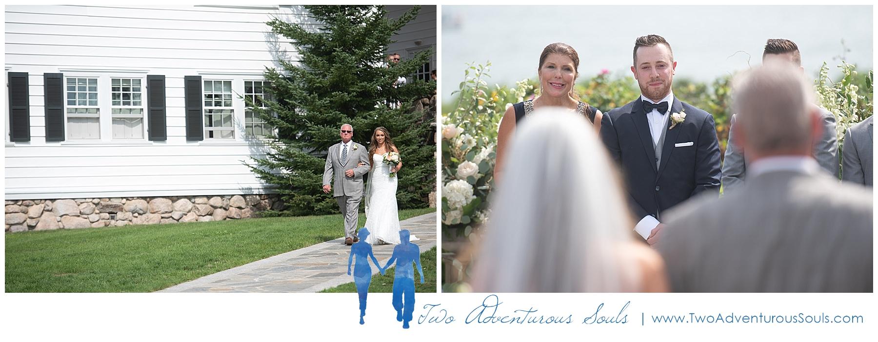 Colony-Hotel-Wedding-Kennebunkport-Wedding-Photographers-maine-Wedding-Photographers_0082.jpg