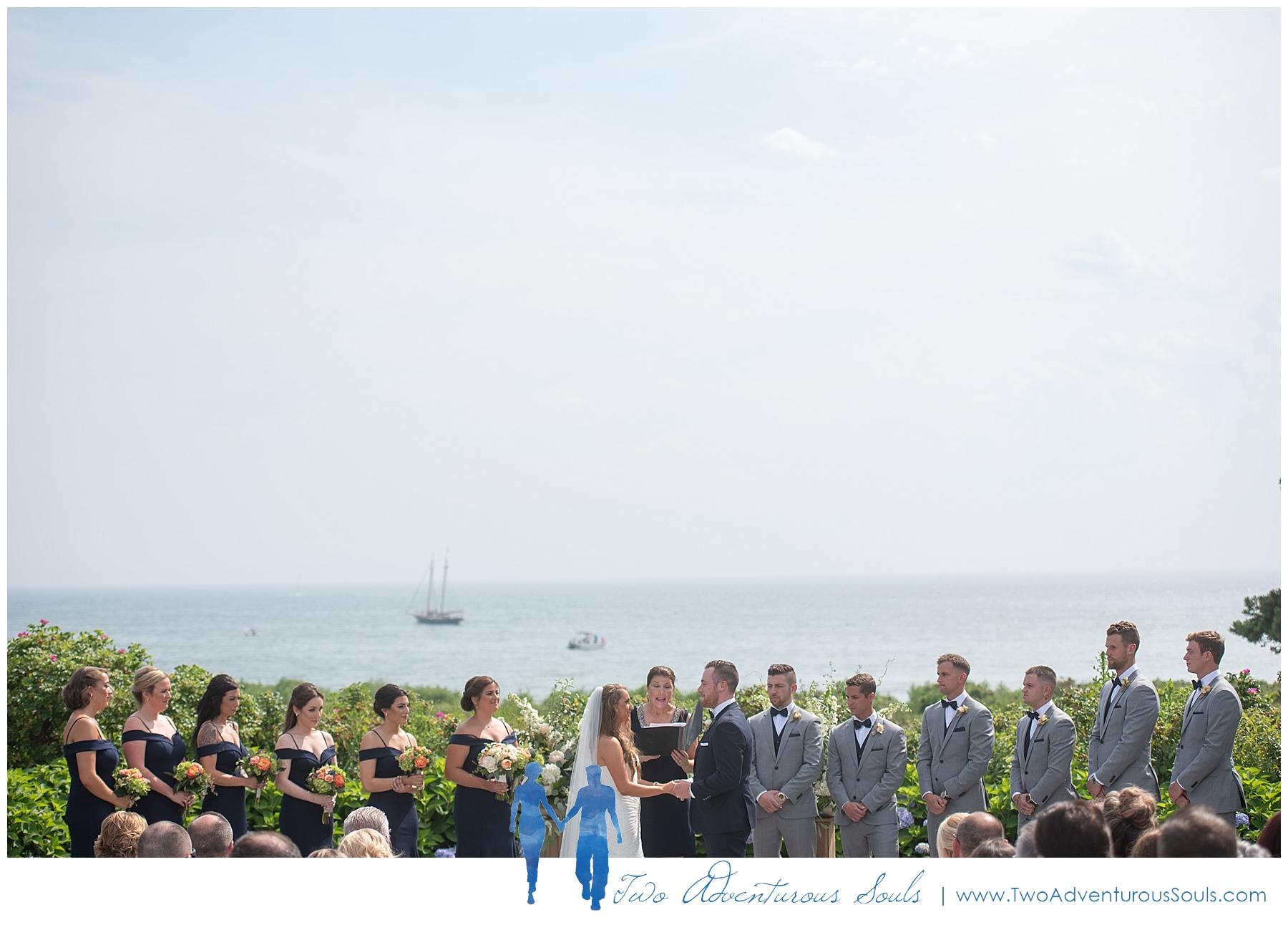 Colony-Hotel-Wedding-Kennebunkport-Wedding-Photographers-maine-Wedding-Photographers_0083.jpg