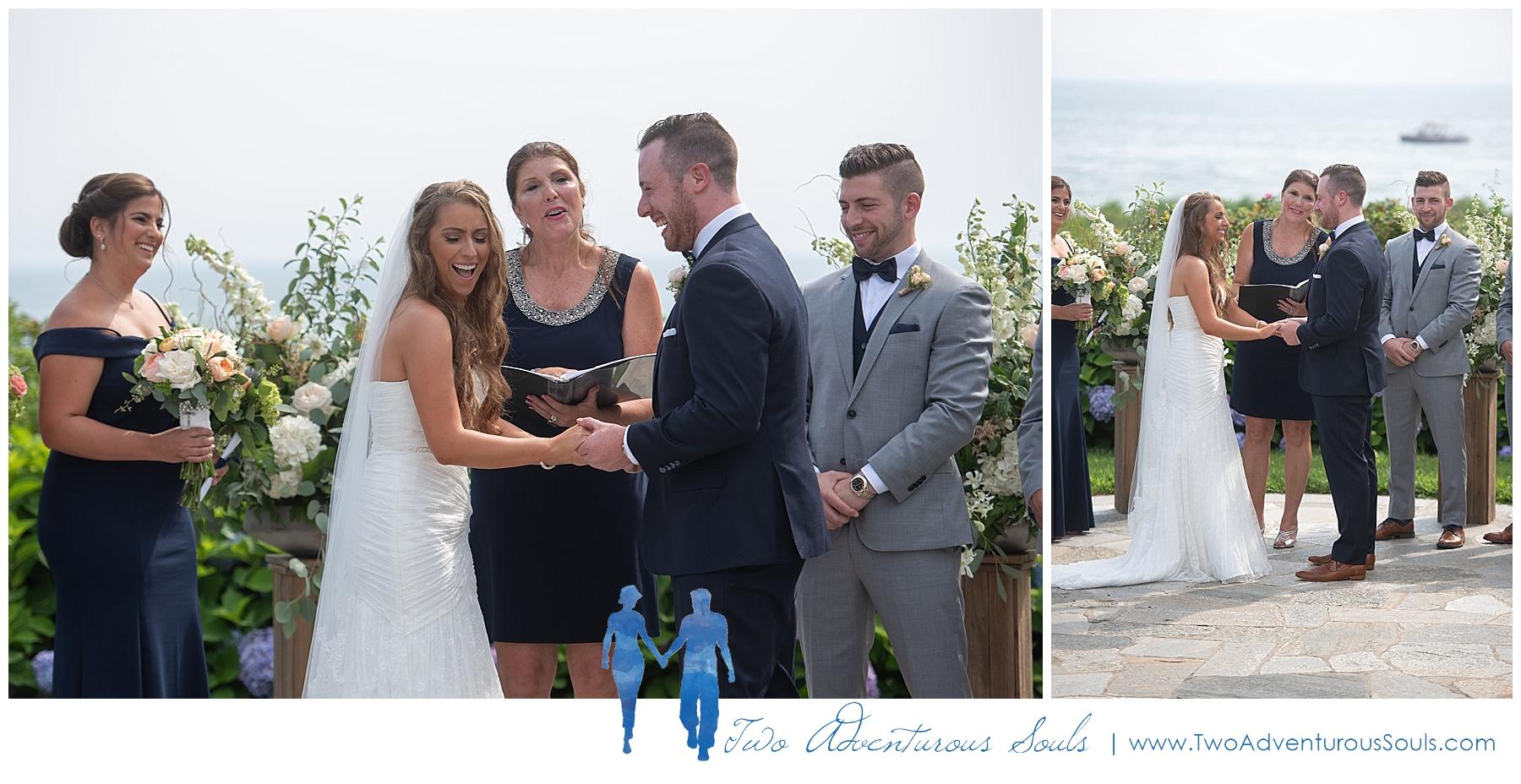 Colony-Hotel-Wedding-Kennebunkport-Wedding-Photographers-maine-Wedding-Photographers_0084.jpg