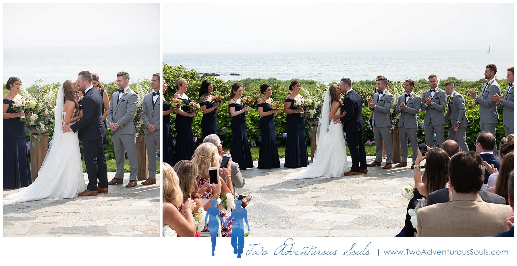 Colony-Hotel-Wedding-Kennebunkport-Wedding-Photographers-maine-Wedding-Photographers_0086.jpg