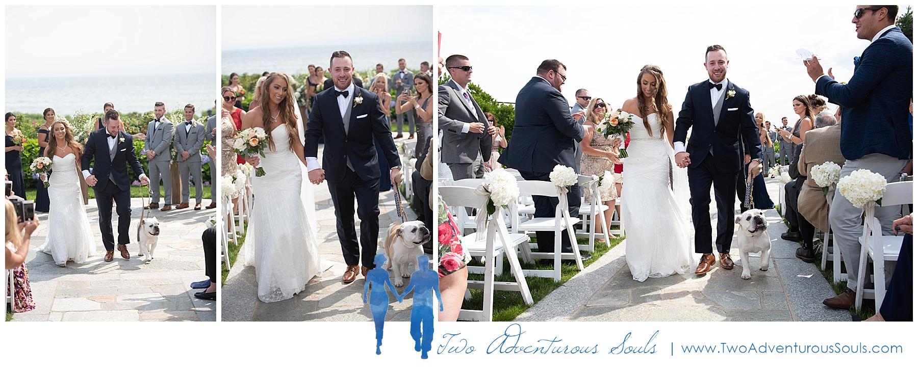 Colony-Hotel-Wedding-Kennebunkport-Wedding-Photographers-maine-Wedding-Photographers_0087.jpg