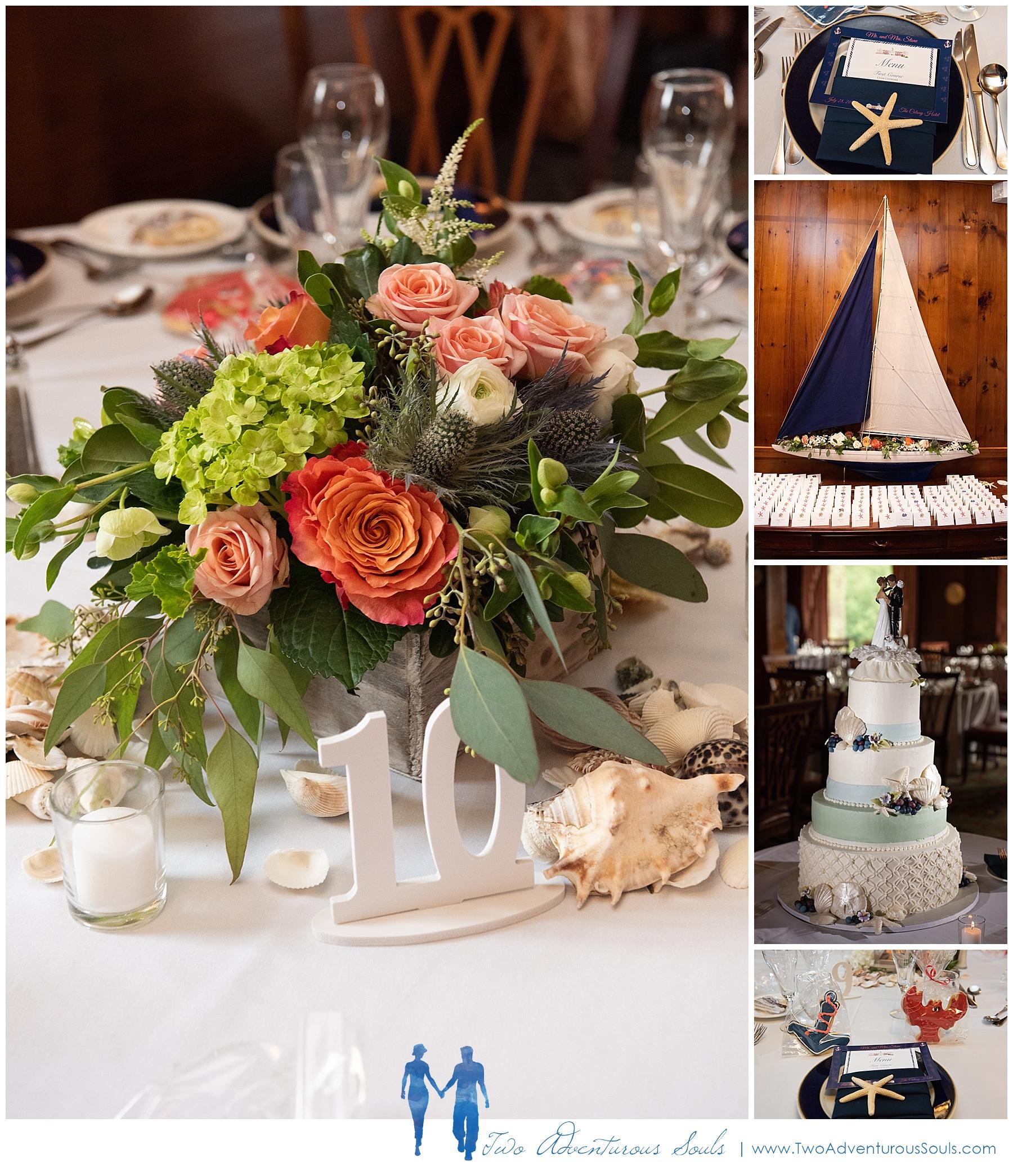 Colony-Hotel-Wedding-Kennebunkport-Wedding-Photographers-maine-Wedding-Photographers_0088.jpg