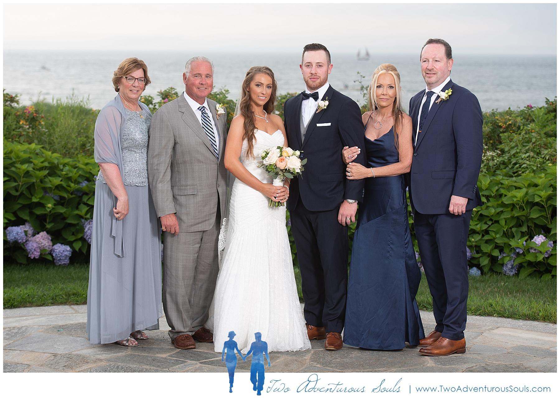 Colony-Hotel-Wedding-Kennebunkport-Wedding-Photographers-maine-Wedding-Photographers_0089.jpg