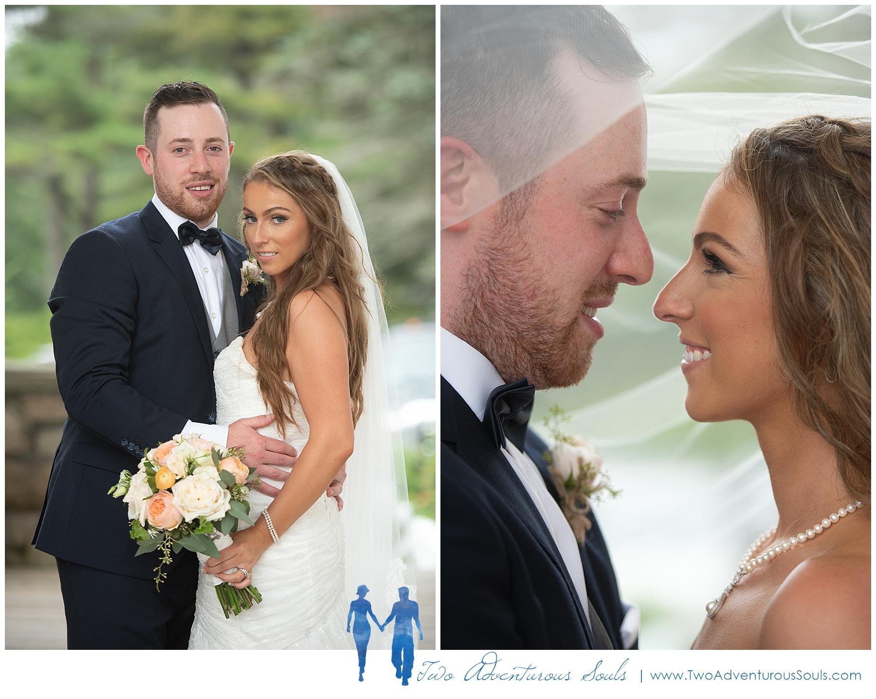 Colony-Hotel-Wedding-Kennebunkport-Wedding-Photographers-maine-Wedding-Photographers_0092.jpg