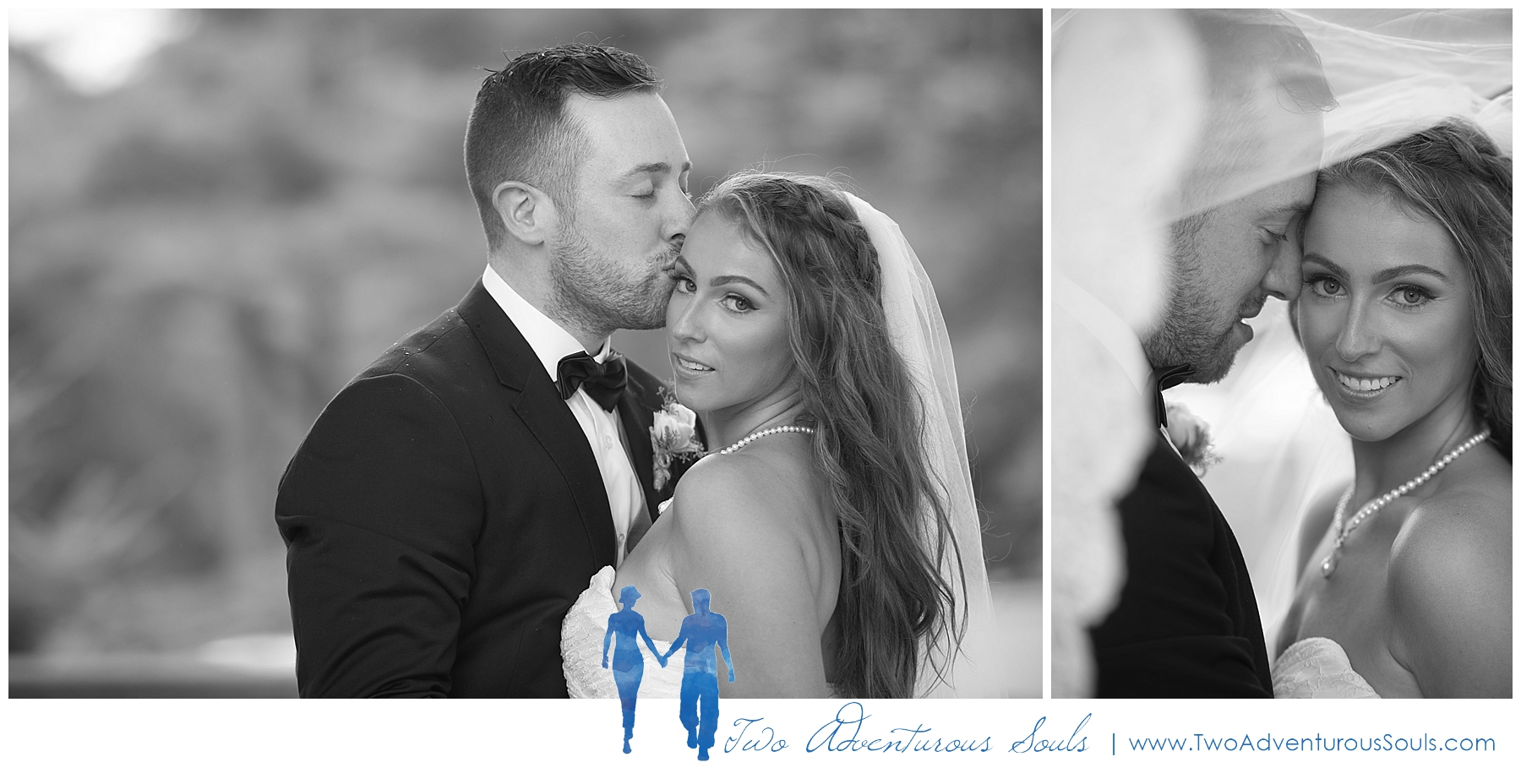 Colony-Hotel-Wedding-Kennebunkport-Wedding-Photographers-maine-Wedding-Photographers_0093.jpg