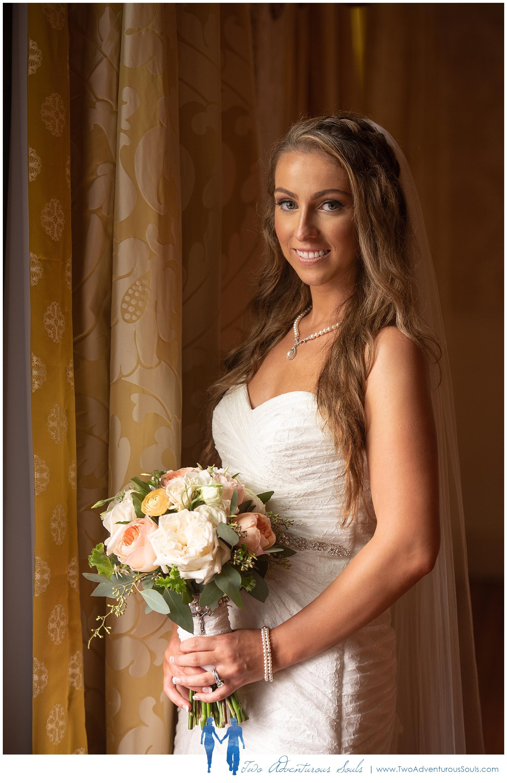 Colony-Hotel-Wedding-Kennebunkport-Wedding-Photographers-maine-Wedding-Photographers_0094.jpg