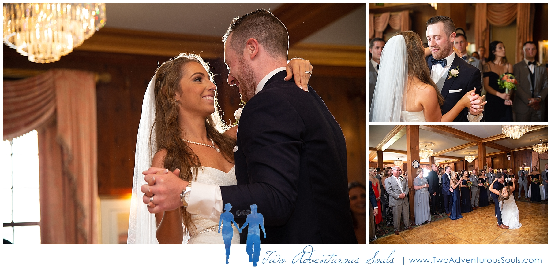 Colony-Hotel-Wedding-Kennebunkport-Wedding-Photographers-maine-Wedding-Photographers_0095.jpg