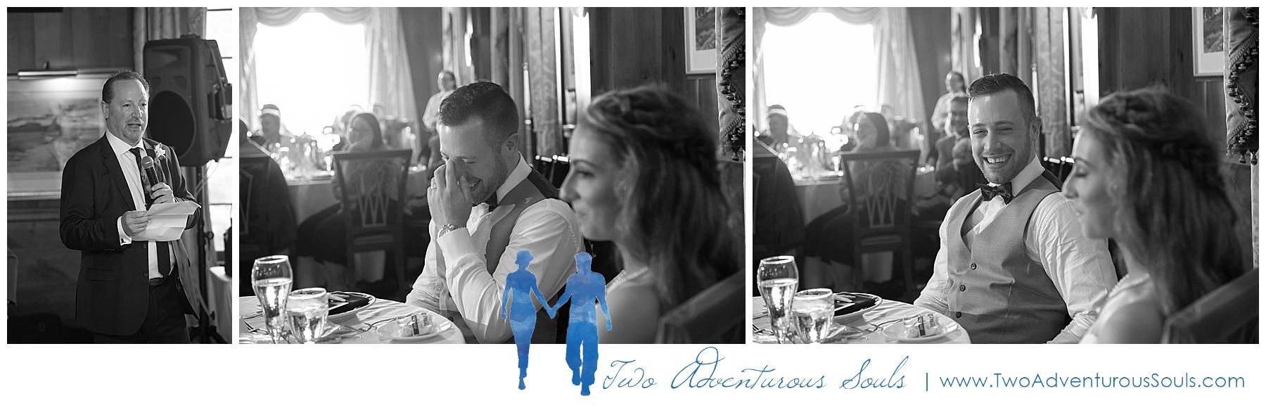 Colony-Hotel-Wedding-Kennebunkport-Wedding-Photographers-maine-Wedding-Photographers_0099.jpg