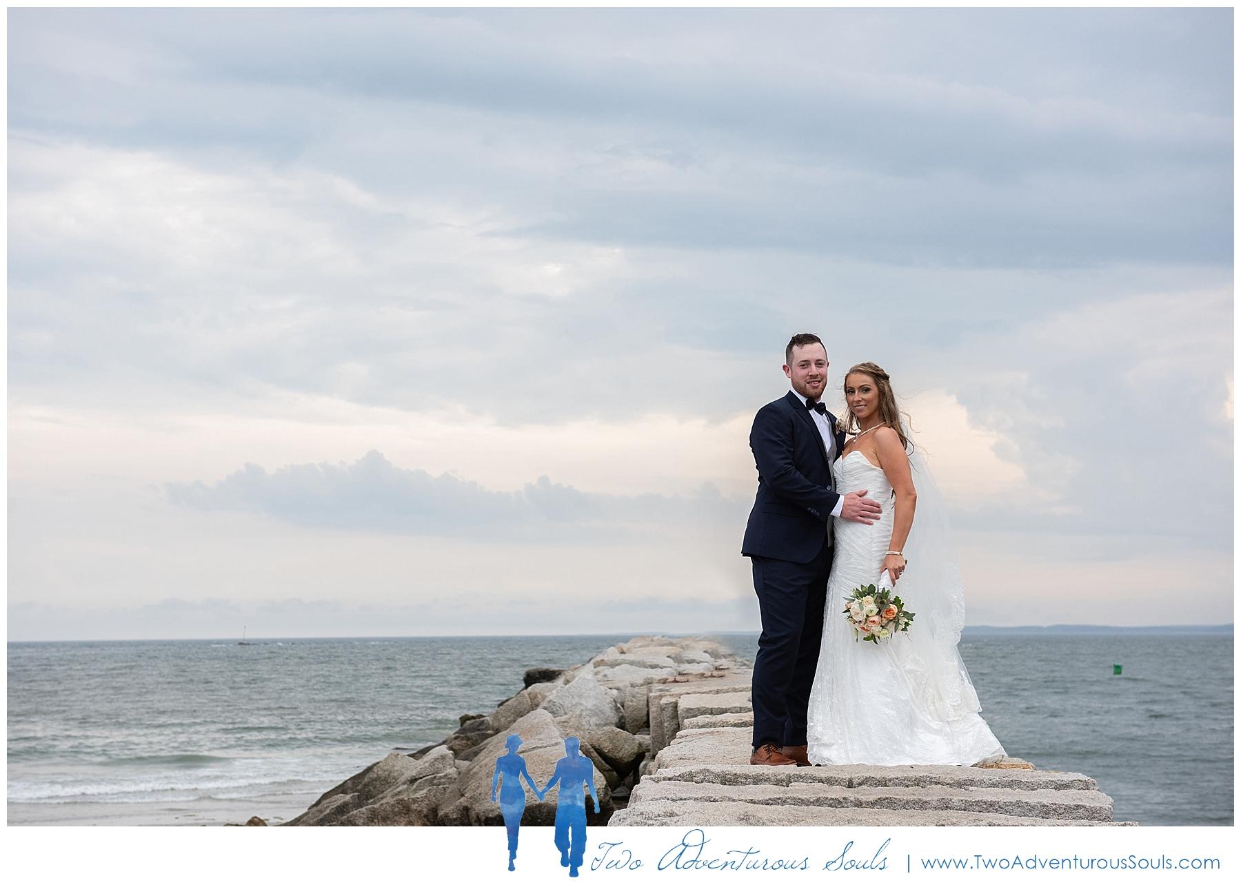 Colony-Hotel-Wedding-Kennebunkport-Wedding-Photographers-maine-Wedding-Photographers_0102.jpg