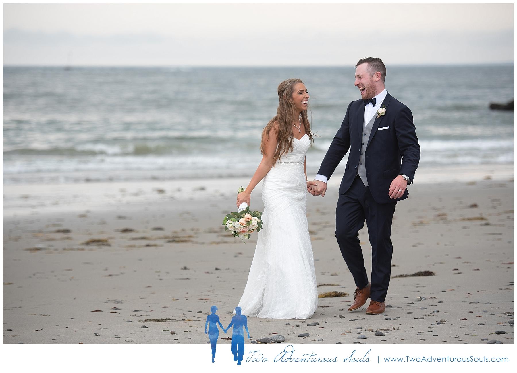 Colony-Hotel-Wedding-Kennebunkport-Wedding-Photographers-maine-Wedding-Photographers_0104.jpg