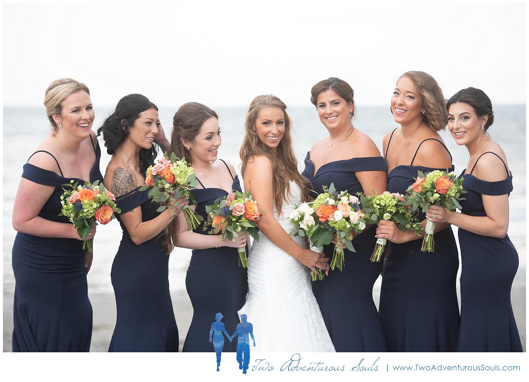 Colony-Hotel-Wedding-Kennebunkport-Wedding-Photographers-maine-Wedding-Photographers_0106.jpg