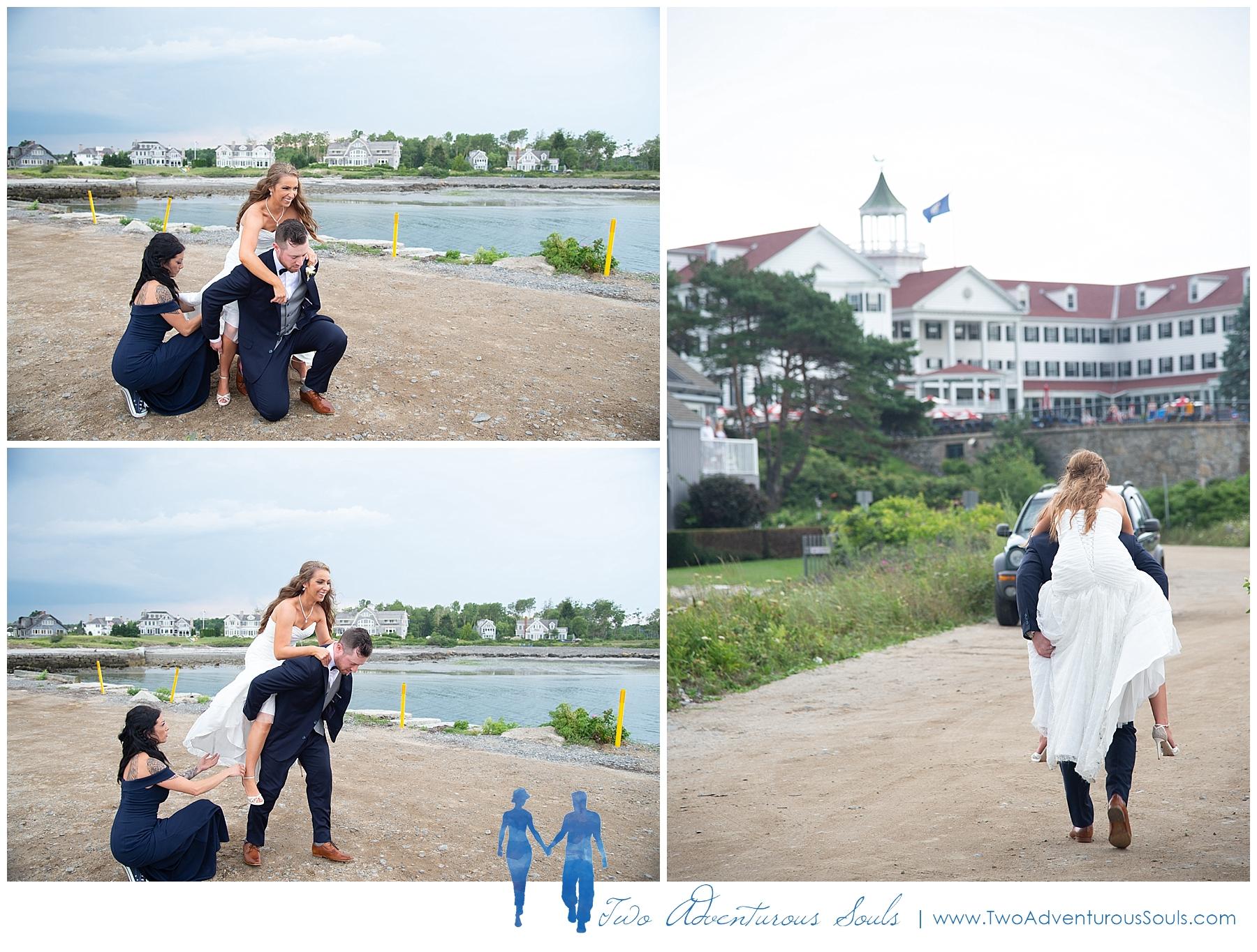 Colony-Hotel-Wedding-Kennebunkport-Wedding-Photographers-maine-Wedding-Photographers_0108.jpg