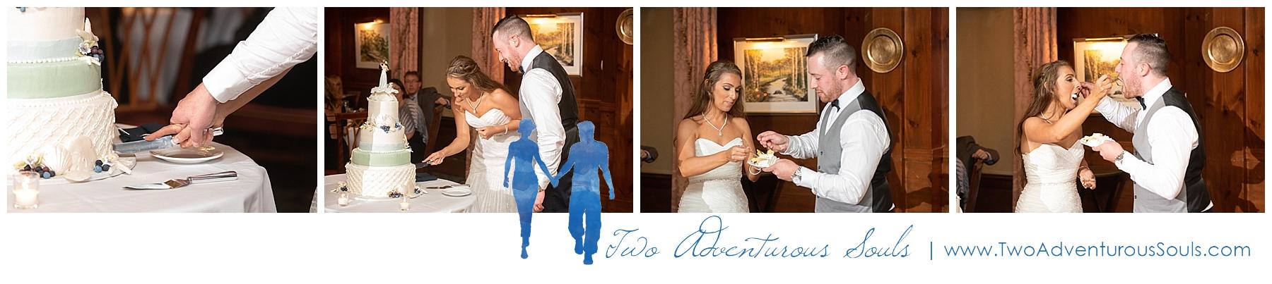 Colony-Hotel-Wedding-Kennebunkport-Wedding-Photographers-maine-Wedding-Photographers_0109.jpg