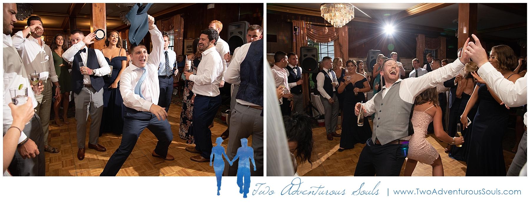 Colony-Hotel-Wedding-Kennebunkport-Wedding-Photographers-maine-Wedding-Photographers_0110.jpg
