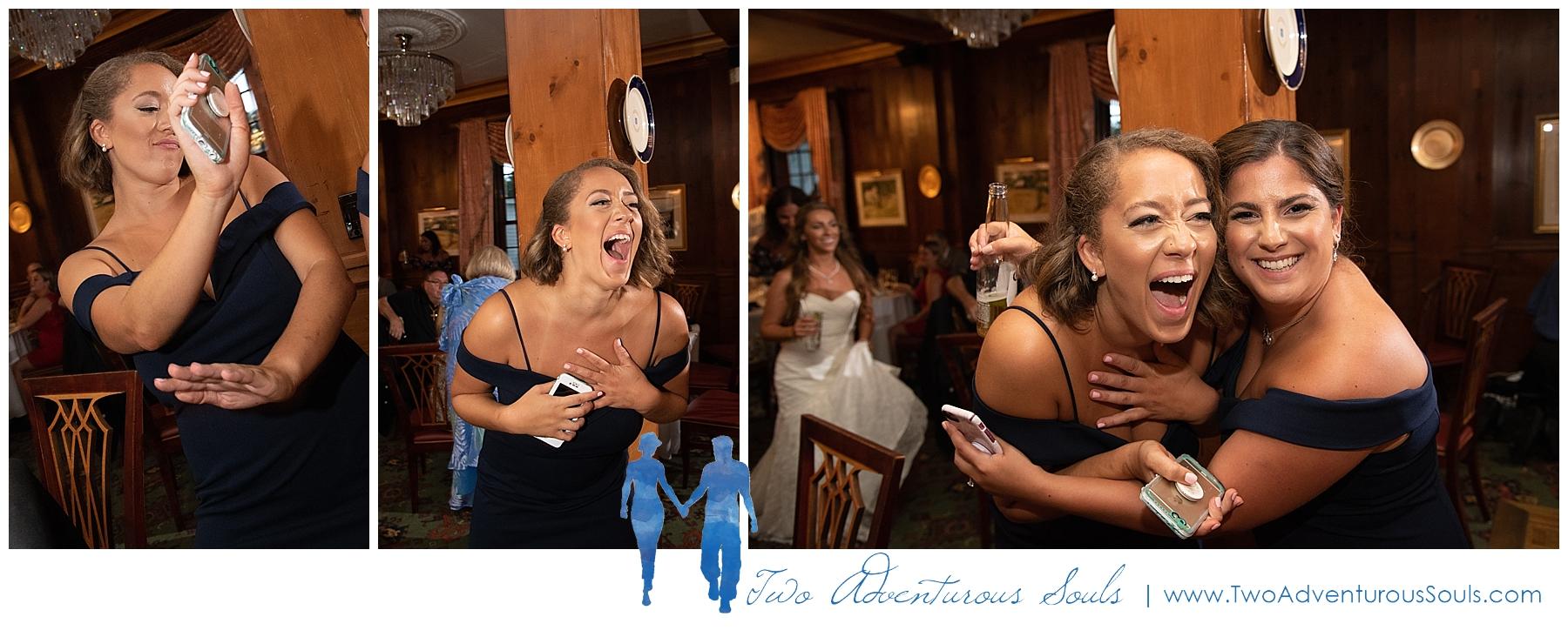 Colony-Hotel-Wedding-Kennebunkport-Wedding-Photographers-maine-Wedding-Photographers_0111.jpg