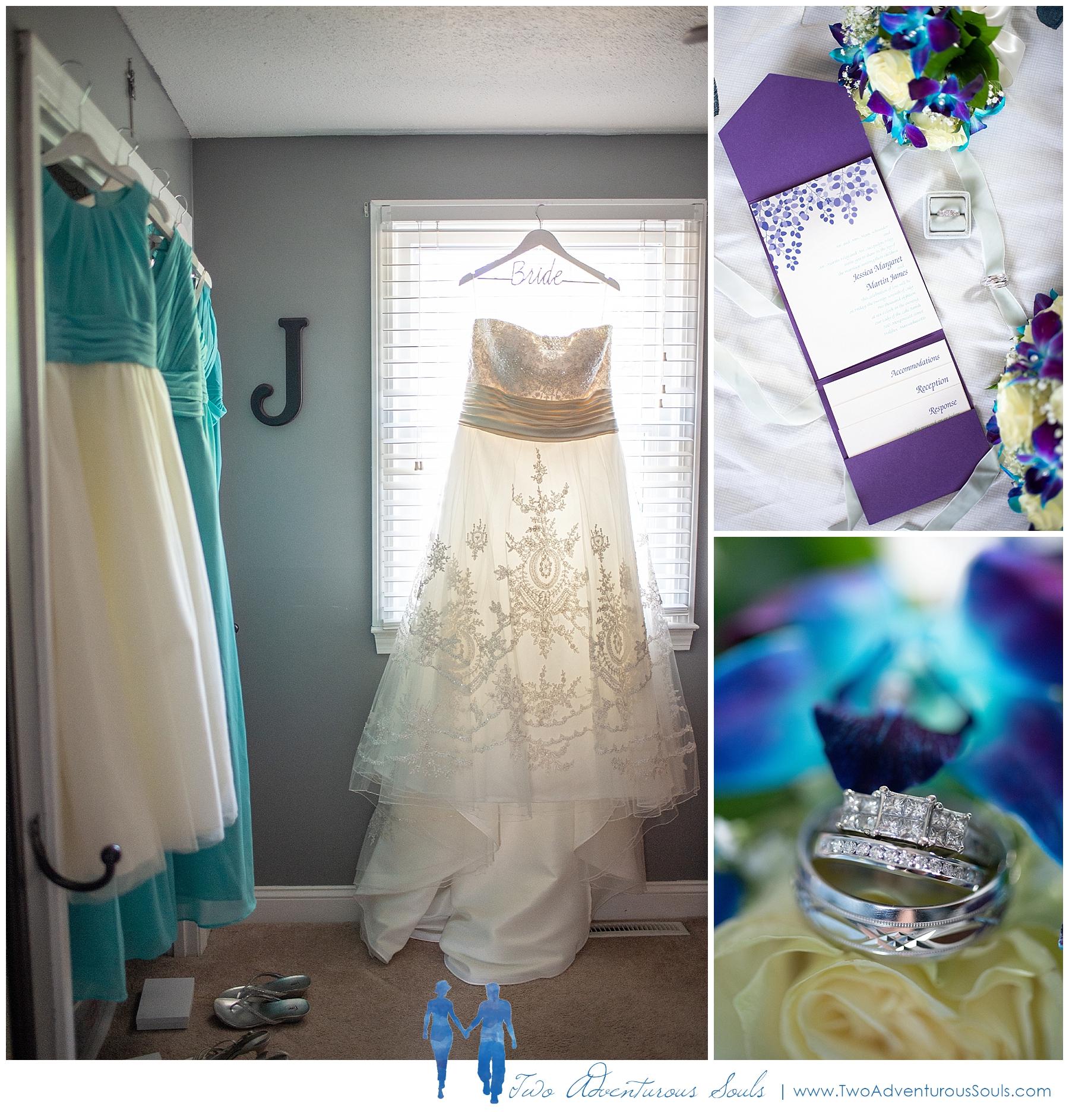 Monponsett-Inn-Wedding-Cape-Cod-Wedding-Photographers_0001.jpg