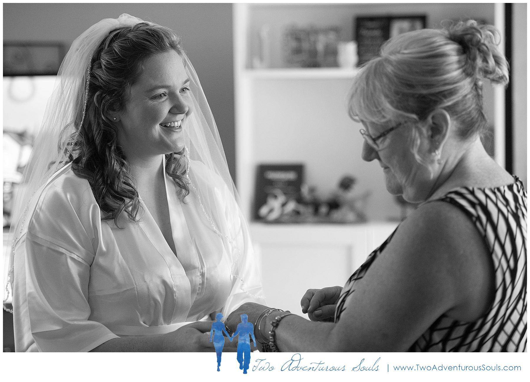 Monponsett-Inn-Wedding-Cape-Cod-Wedding-Photographers_0002.jpg