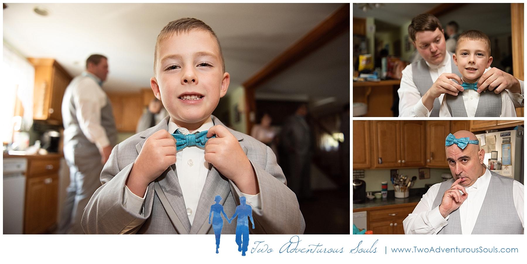 Monponsett-Inn-Wedding-Cape-Cod-Wedding-Photographers_0005.jpg