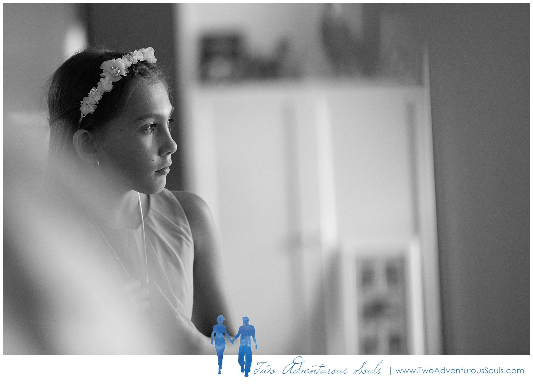 Monponsett-Inn-Wedding-Cape-Cod-Wedding-Photographers_0006.jpg
