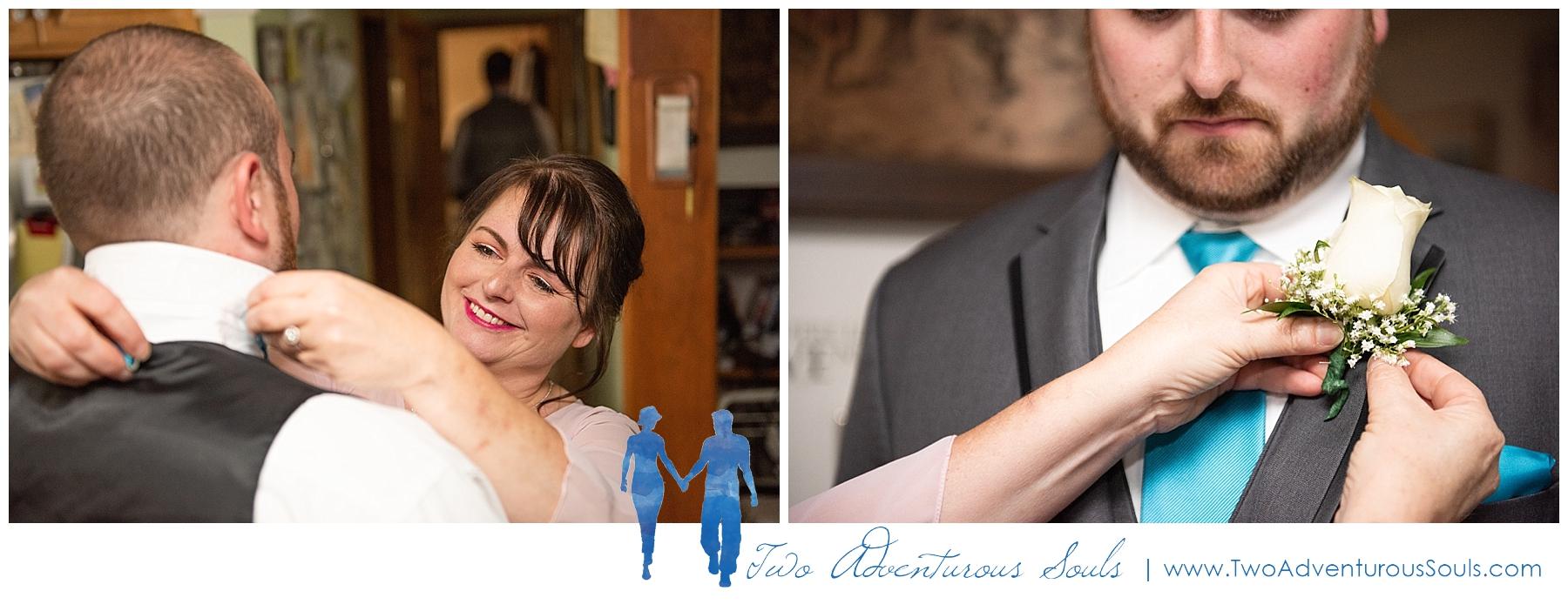 Monponsett-Inn-Wedding-Cape-Cod-Wedding-Photographers_0007.jpg