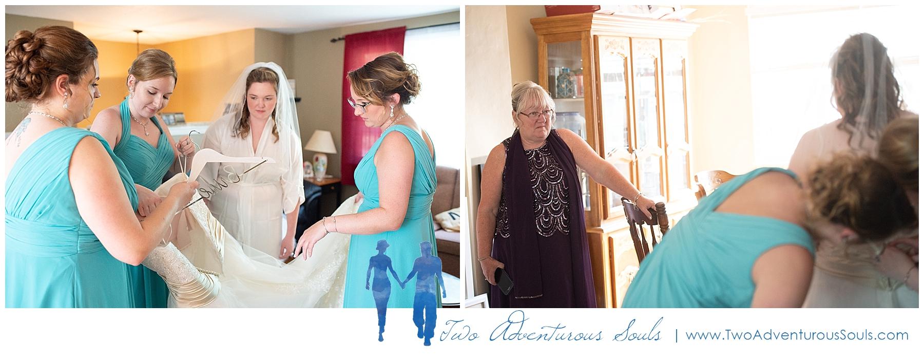 Monponsett-Inn-Wedding-Cape-Cod-Wedding-Photographers_0008.jpg