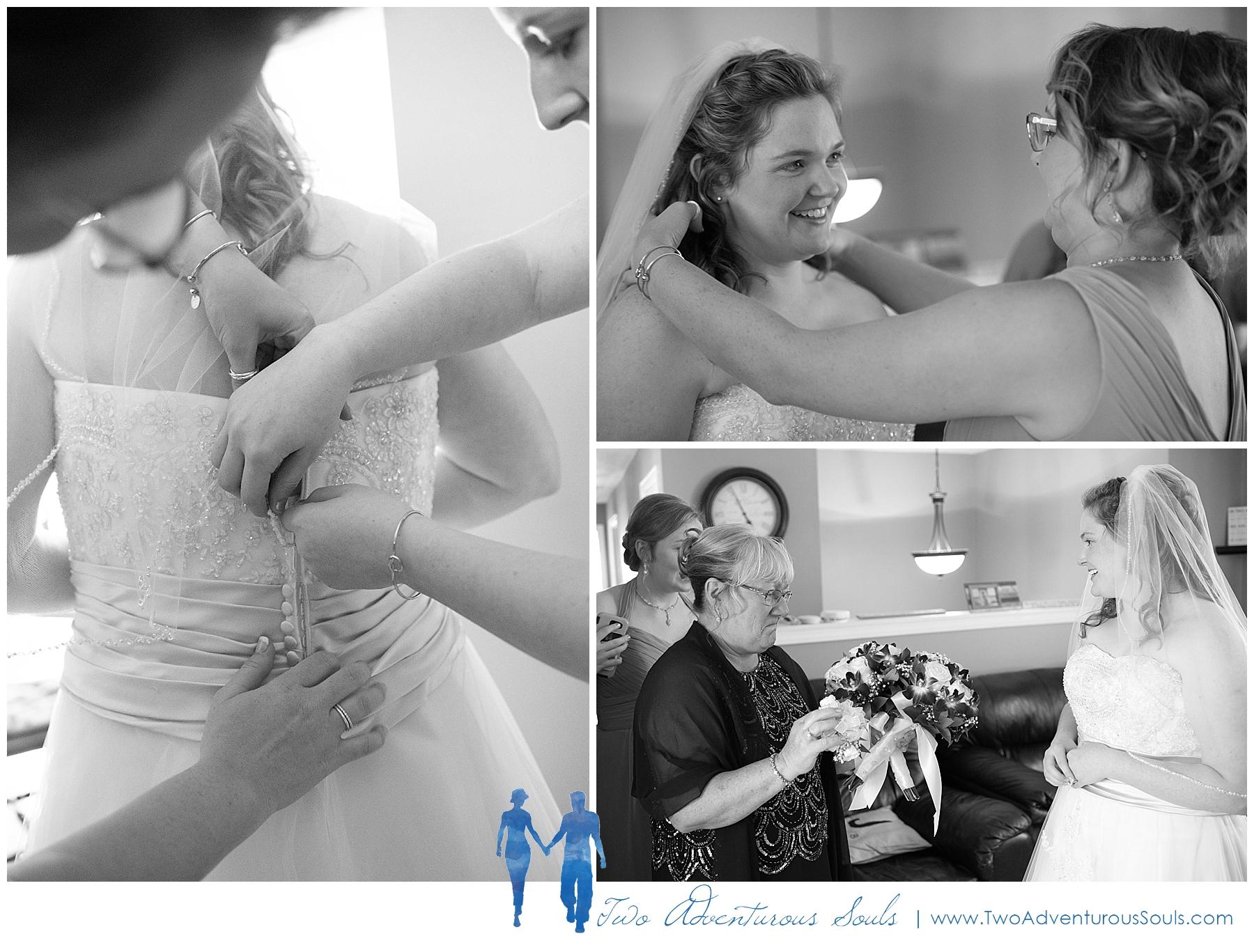 Monponsett-Inn-Wedding-Cape-Cod-Wedding-Photographers_0009.jpg