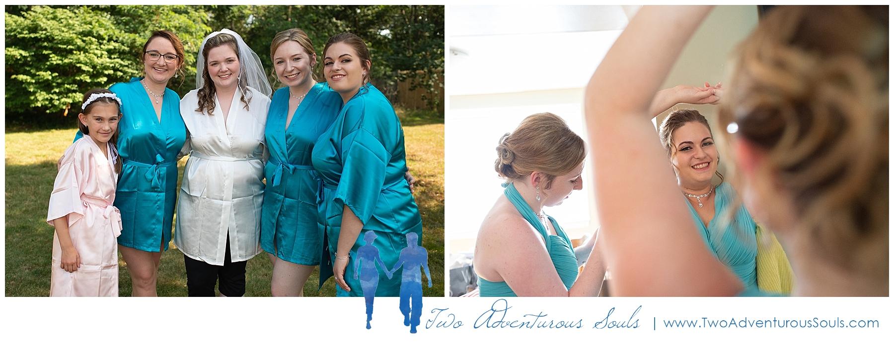 Monponsett-Inn-Wedding-Cape-Cod-Wedding-Photographers_0010.jpg