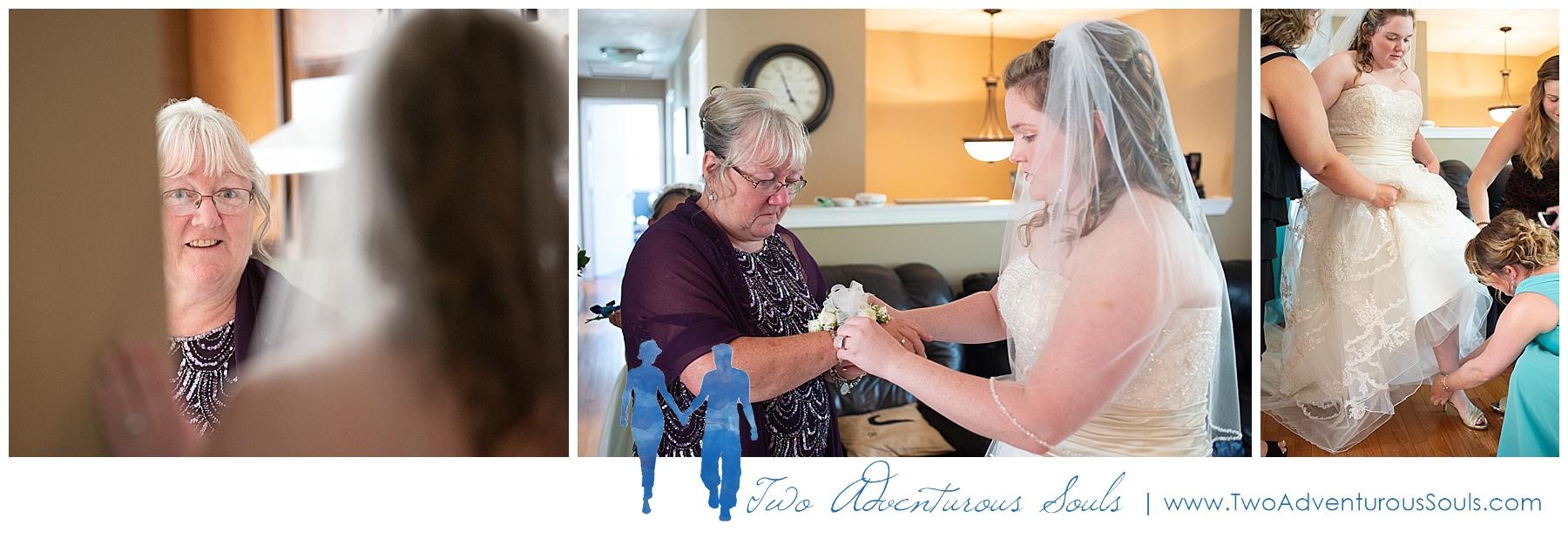 Monponsett-Inn-Wedding-Cape-Cod-Wedding-Photographers_0011.jpg