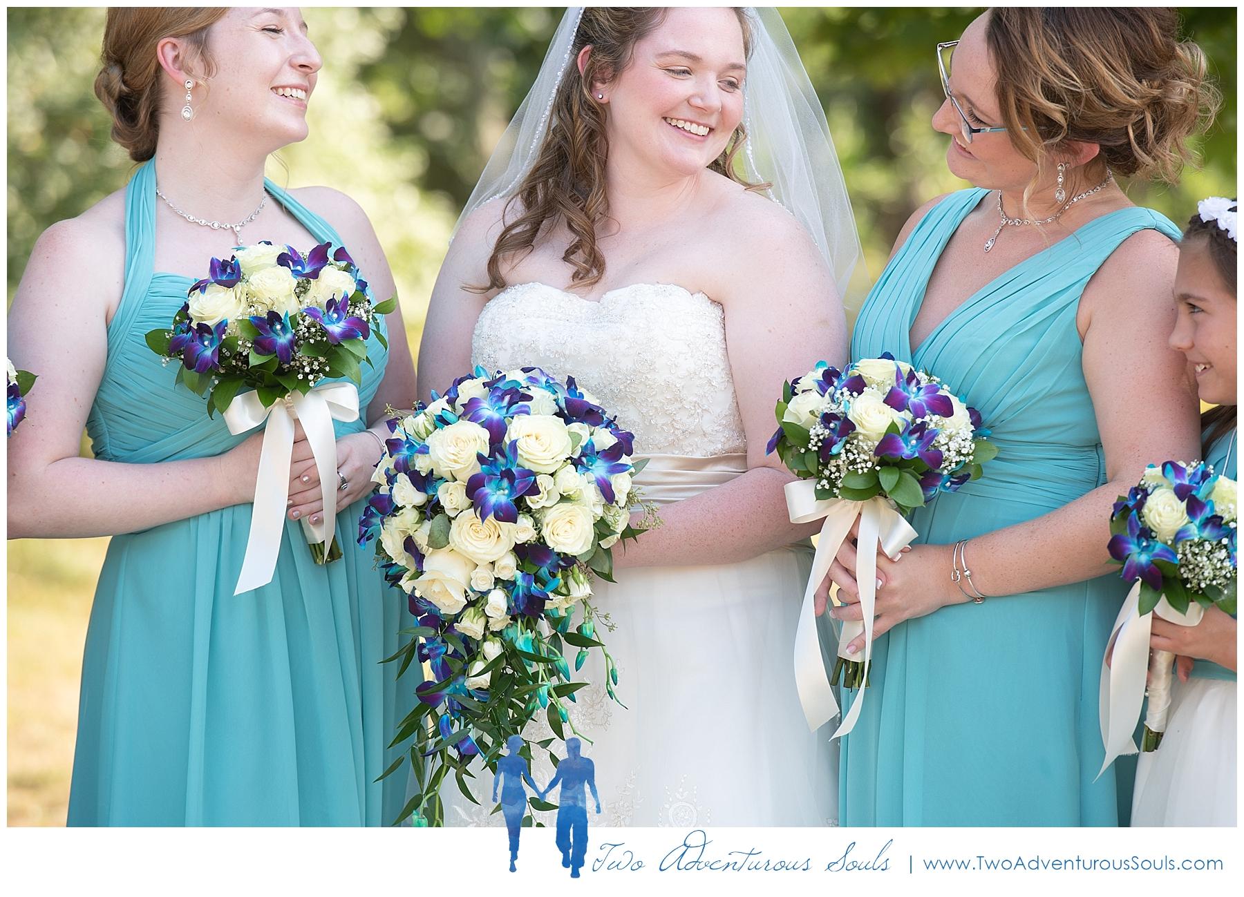 Monponsett-Inn-Wedding-Cape-Cod-Wedding-Photographers_0013.jpg