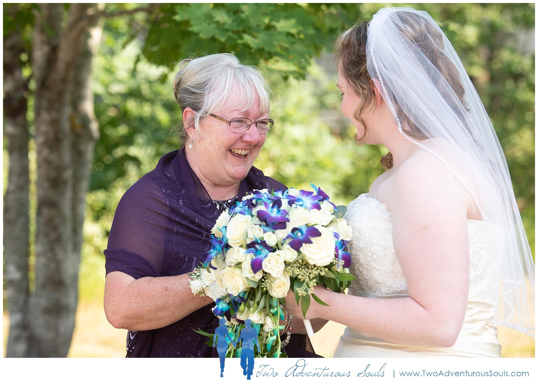 Monponsett-Inn-Wedding-Cape-Cod-Wedding-Photographers_0014.jpg