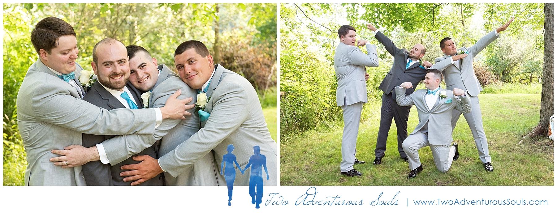 Monponsett-Inn-Wedding-Cape-Cod-Wedding-Photographers_0015.jpg