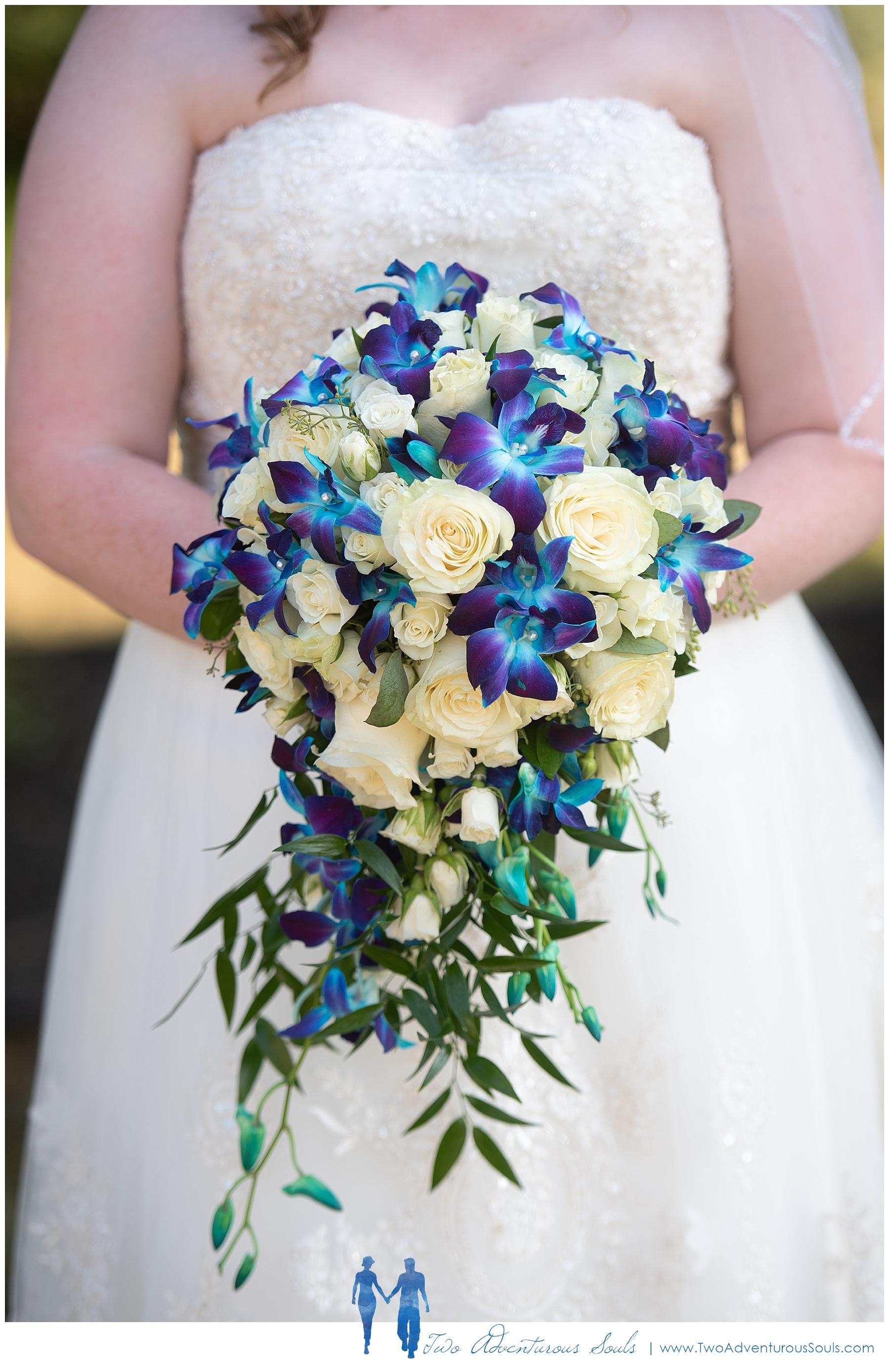 Monponsett-Inn-Wedding-Cape-Cod-Wedding-Photographers_0016.jpg