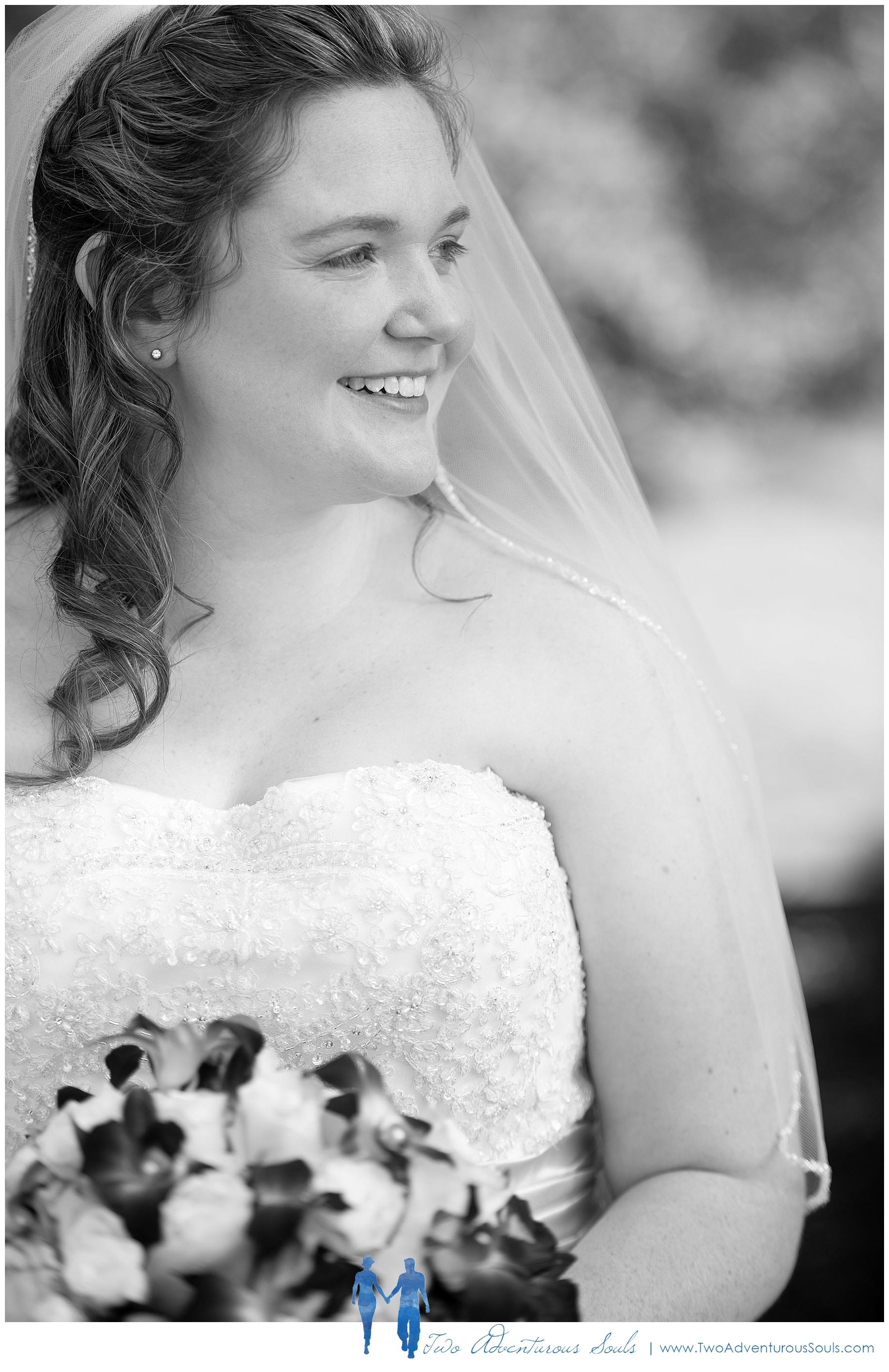 Monponsett-Inn-Wedding-Cape-Cod-Wedding-Photographers_0017.jpg