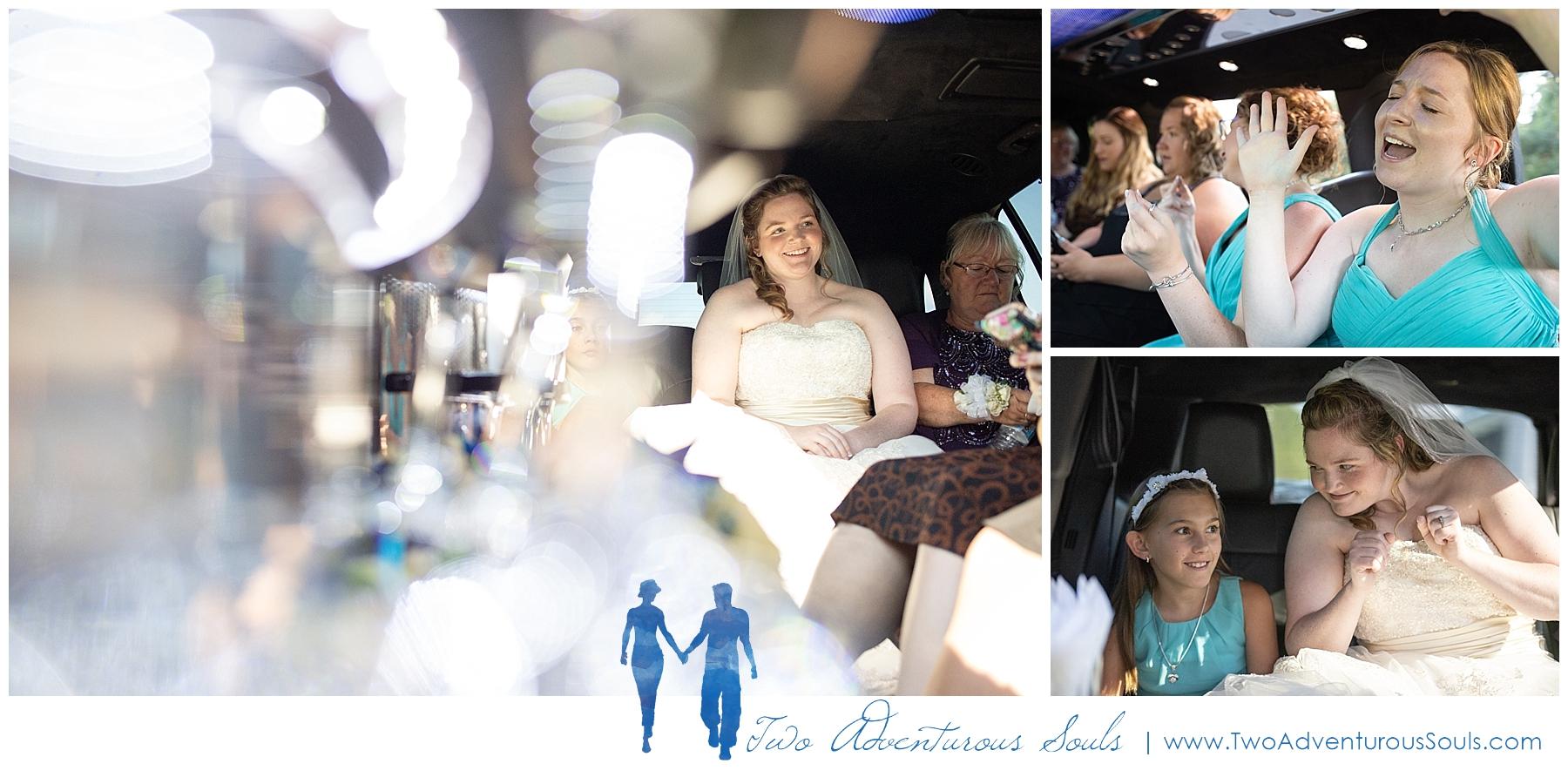 Monponsett-Inn-Wedding-Cape-Cod-Wedding-Photographers_0018.jpg