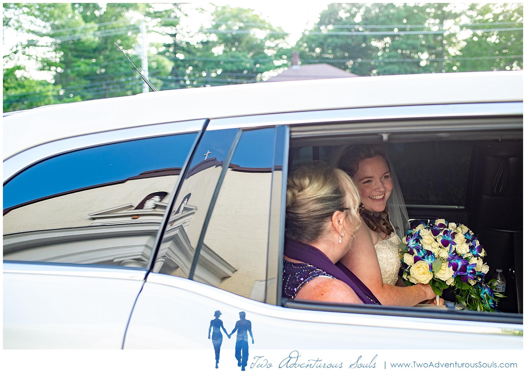 Monponsett-Inn-Wedding-Cape-Cod-Wedding-Photographers_0020.jpg